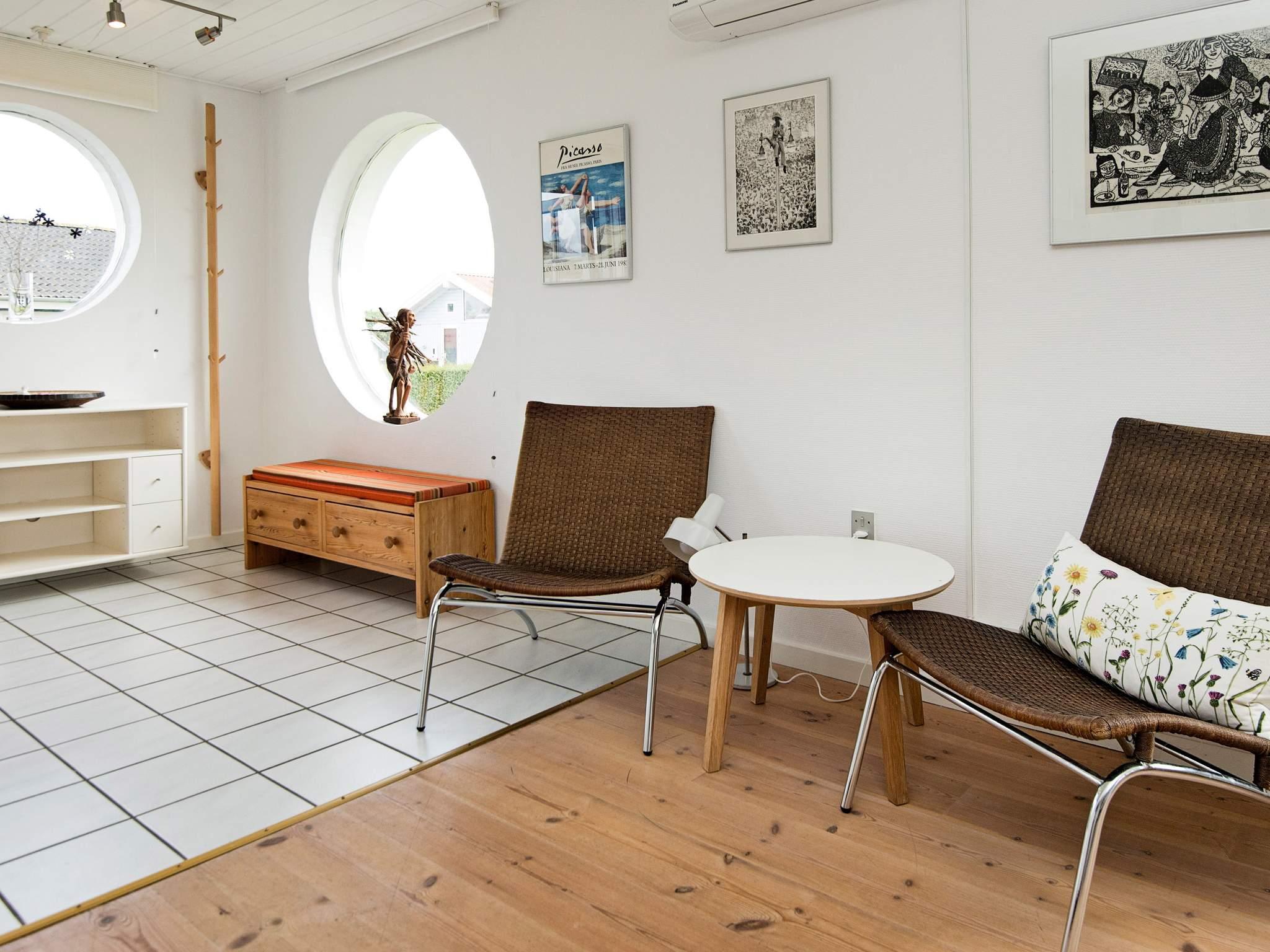 Ferienhaus Ajstrup Strand/Malling (2355032), Ajstrup, , Dänische Ostsee, Dänemark, Bild 6