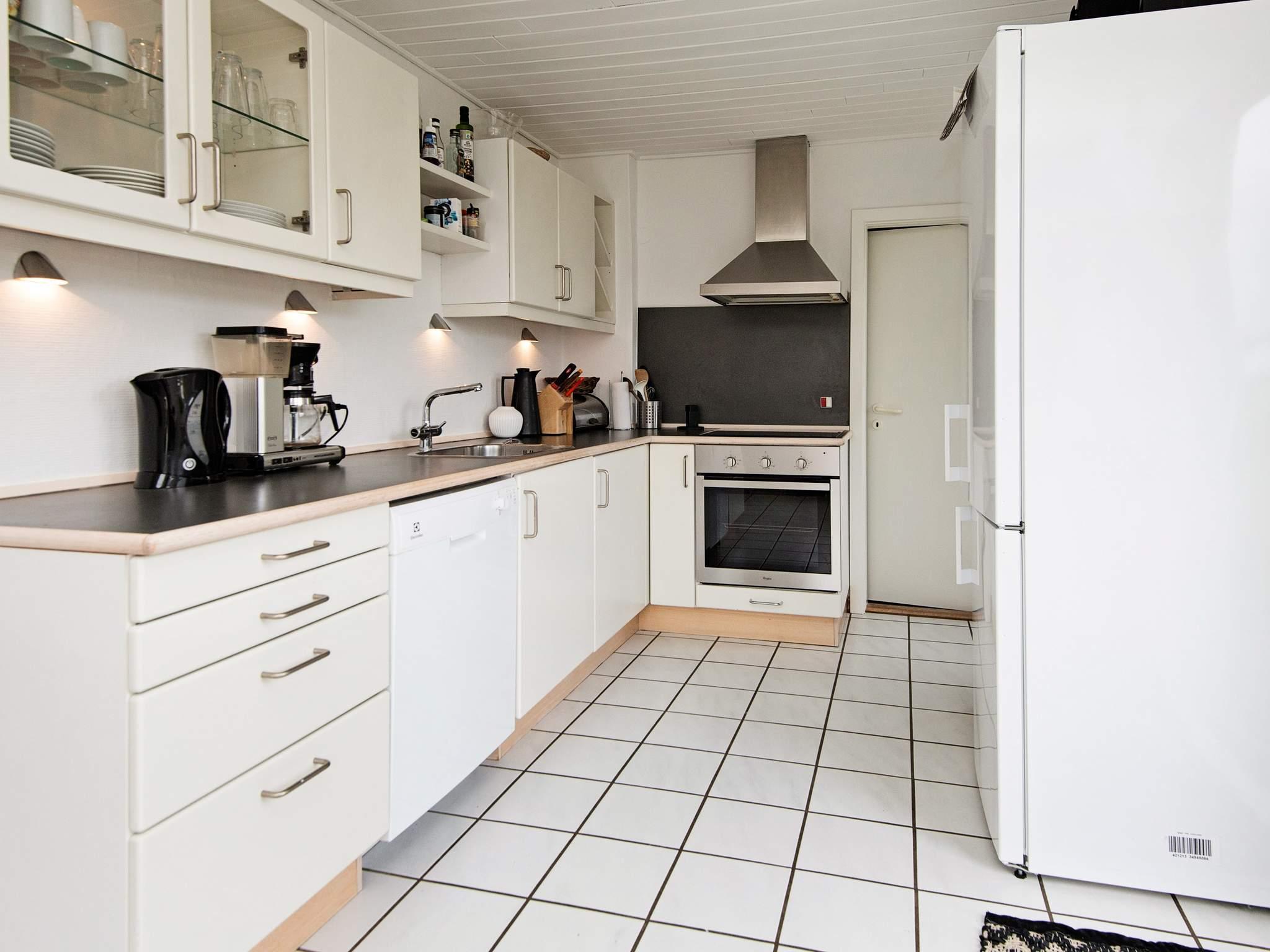 Ferienhaus Ajstrup Strand/Malling (2355032), Ajstrup, , Dänische Ostsee, Dänemark, Bild 2