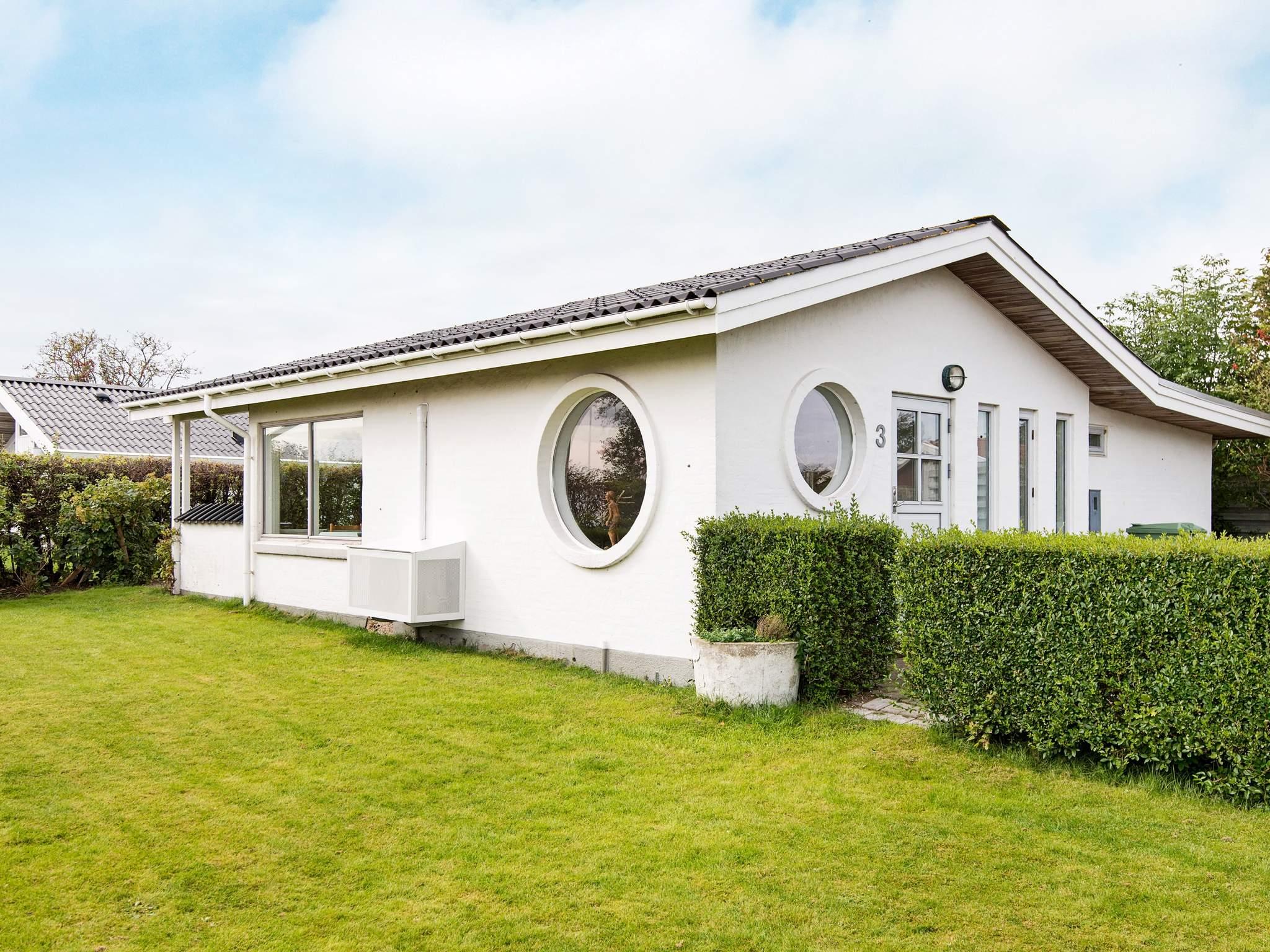 Ferienhaus Ajstrup Strand/Malling (2355032), Ajstrup, , Ostjütland, Dänemark, Bild 17