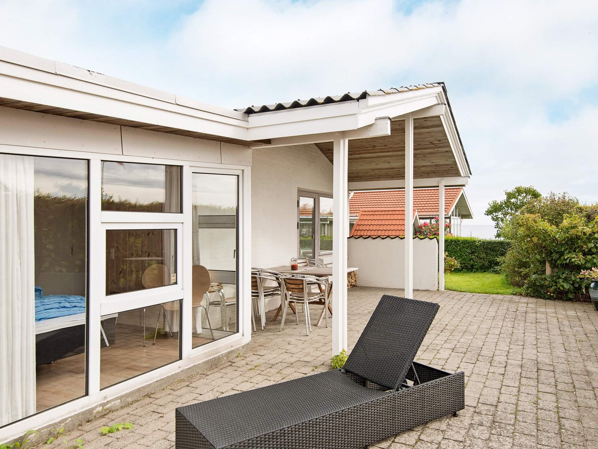 Ferienhaus Ajstrup Strand/Malling (2355032), Ajstrup, , Ostjütland, Dänemark, Bild 12