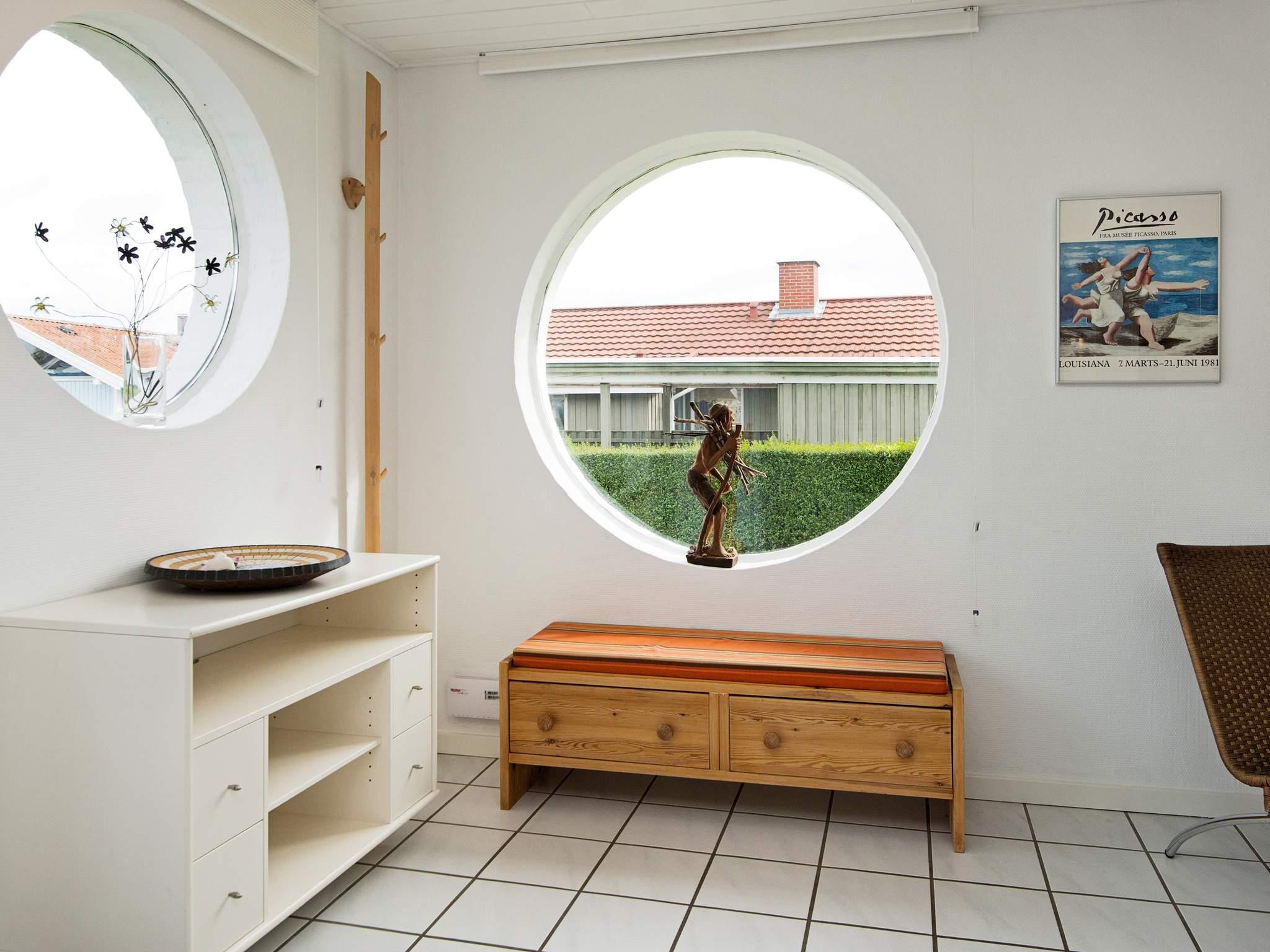 Ferienhaus Ajstrup Strand/Malling (2355032), Ajstrup, , Ostjütland, Dänemark, Bild 9