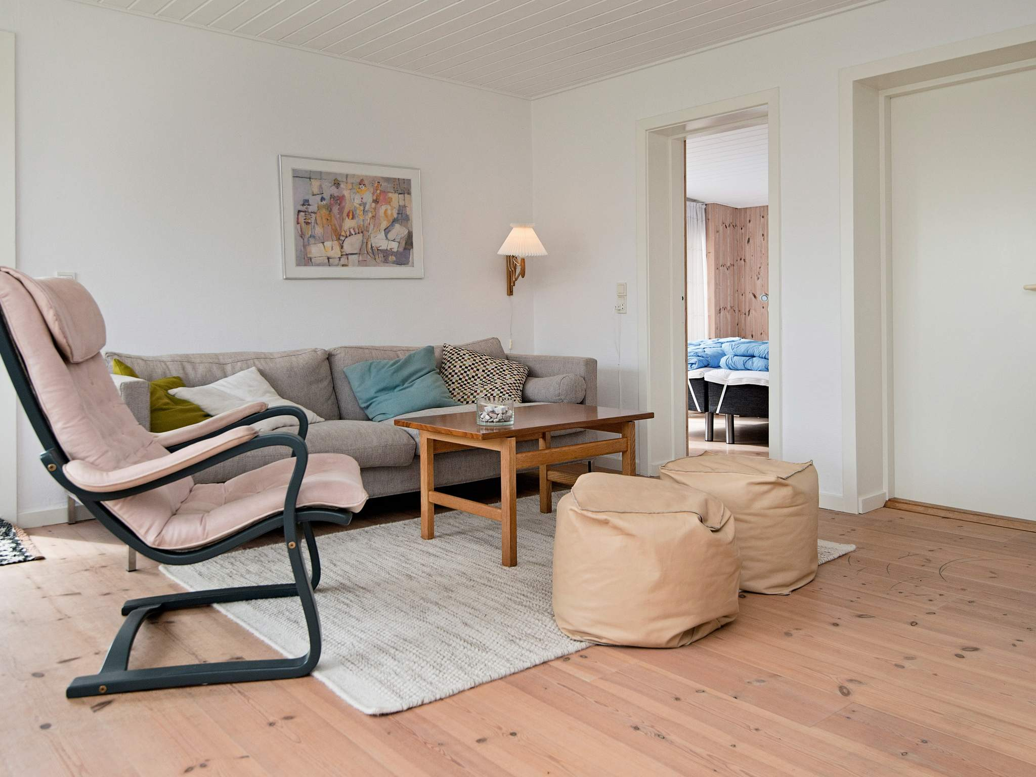Ferienhaus Ajstrup Strand/Malling (2355032), Ajstrup, , Ostjütland, Dänemark, Bild 5