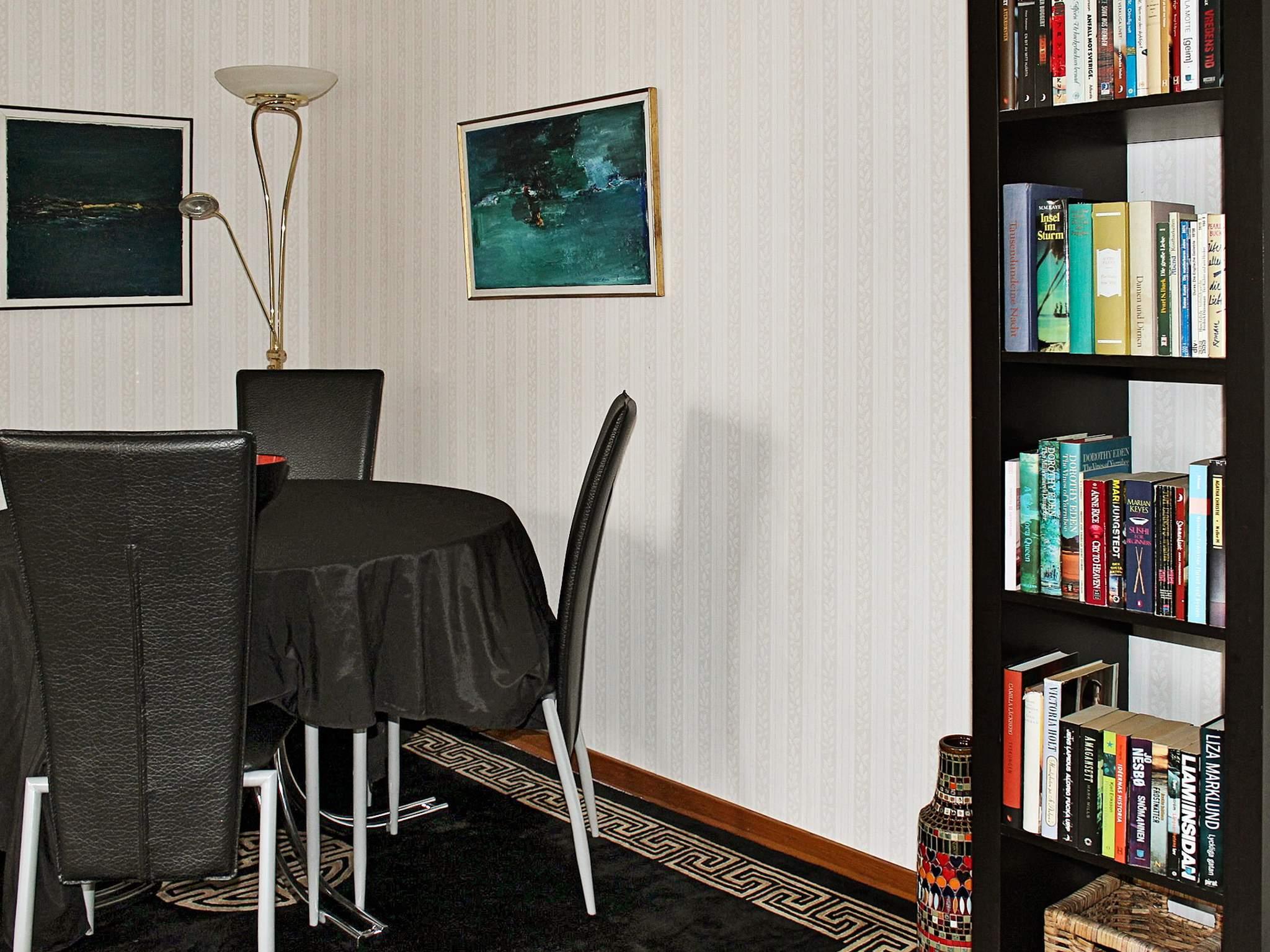 Ferienhaus Tjörn/Askeröarna (1625437), Hjälteby, Tjörn, Westschweden, Schweden, Bild 6