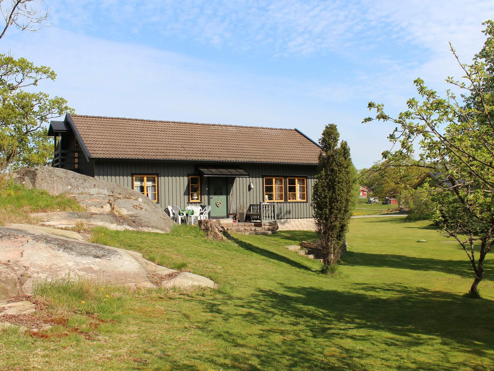 Ferienhaus Tjörn/Askeröarna (1625437), Hjälteby, Tjörn, Westschweden, Schweden, Bild 18