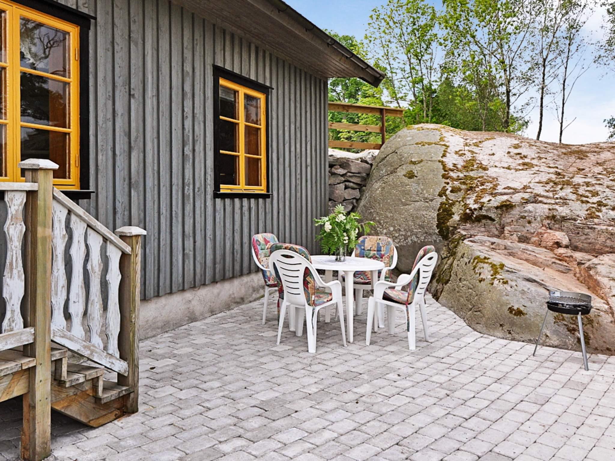 Ferienhaus Tjörn/Askeröarna (1625437), Hjälteby, Tjörn, Westschweden, Schweden, Bild 19