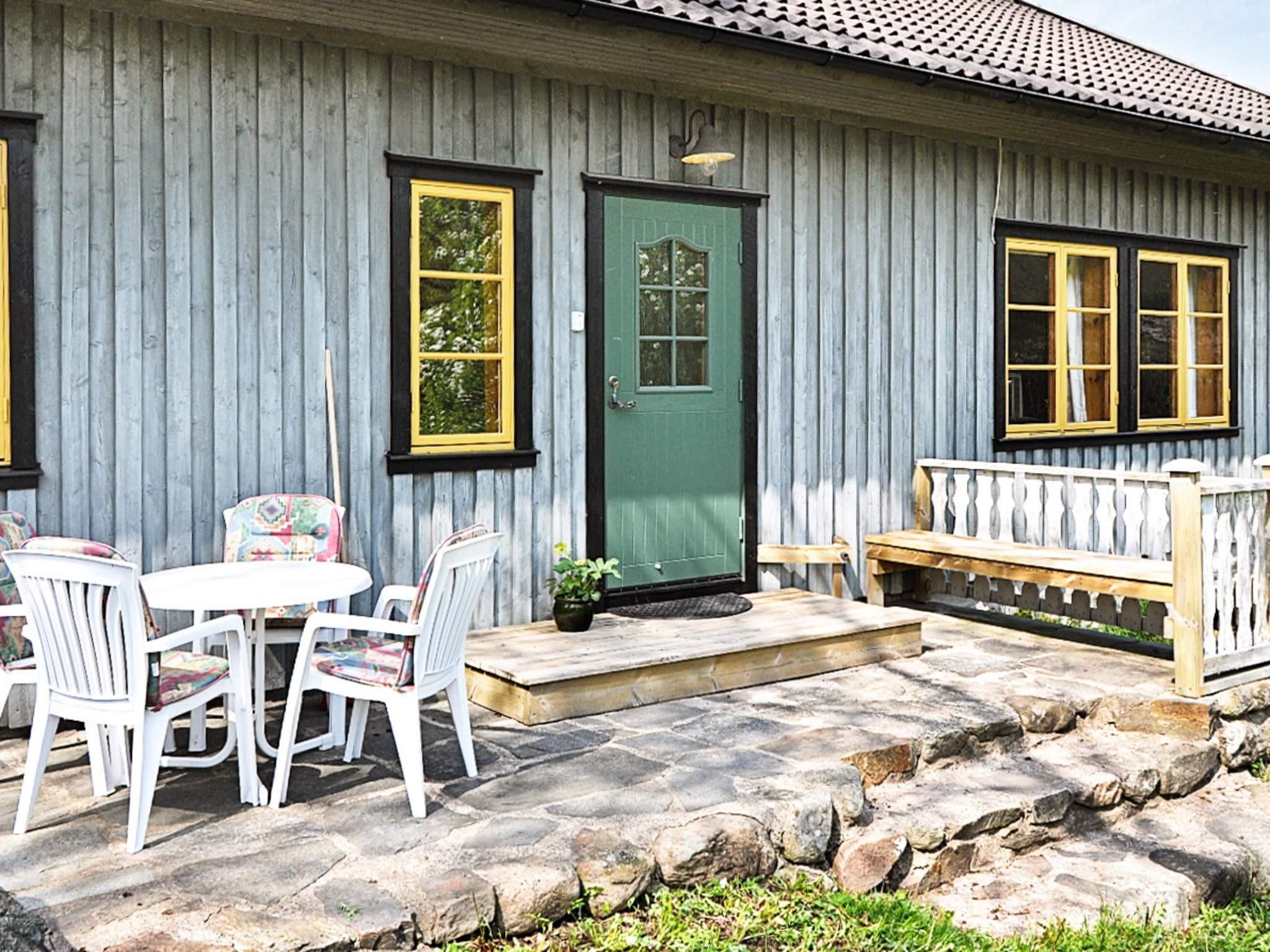 Ferienhaus Tjörn/Askeröarna (1625437), Hjälteby, Tjörn, Westschweden, Schweden, Bild 20