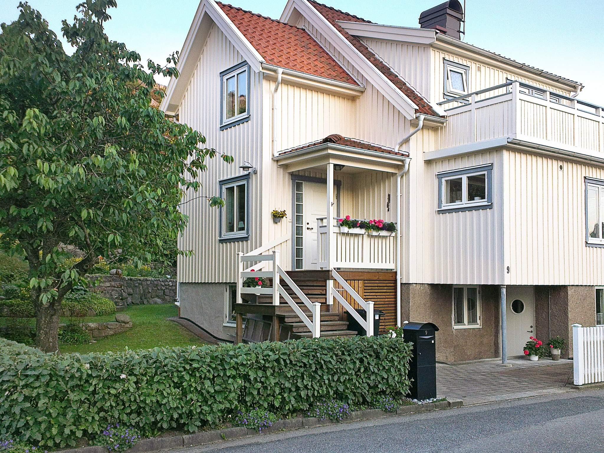 Ferienhaus Tjörn/Skärhamn (1625444), Skärhamn, Tjörn, Westschweden, Schweden, Bild 1