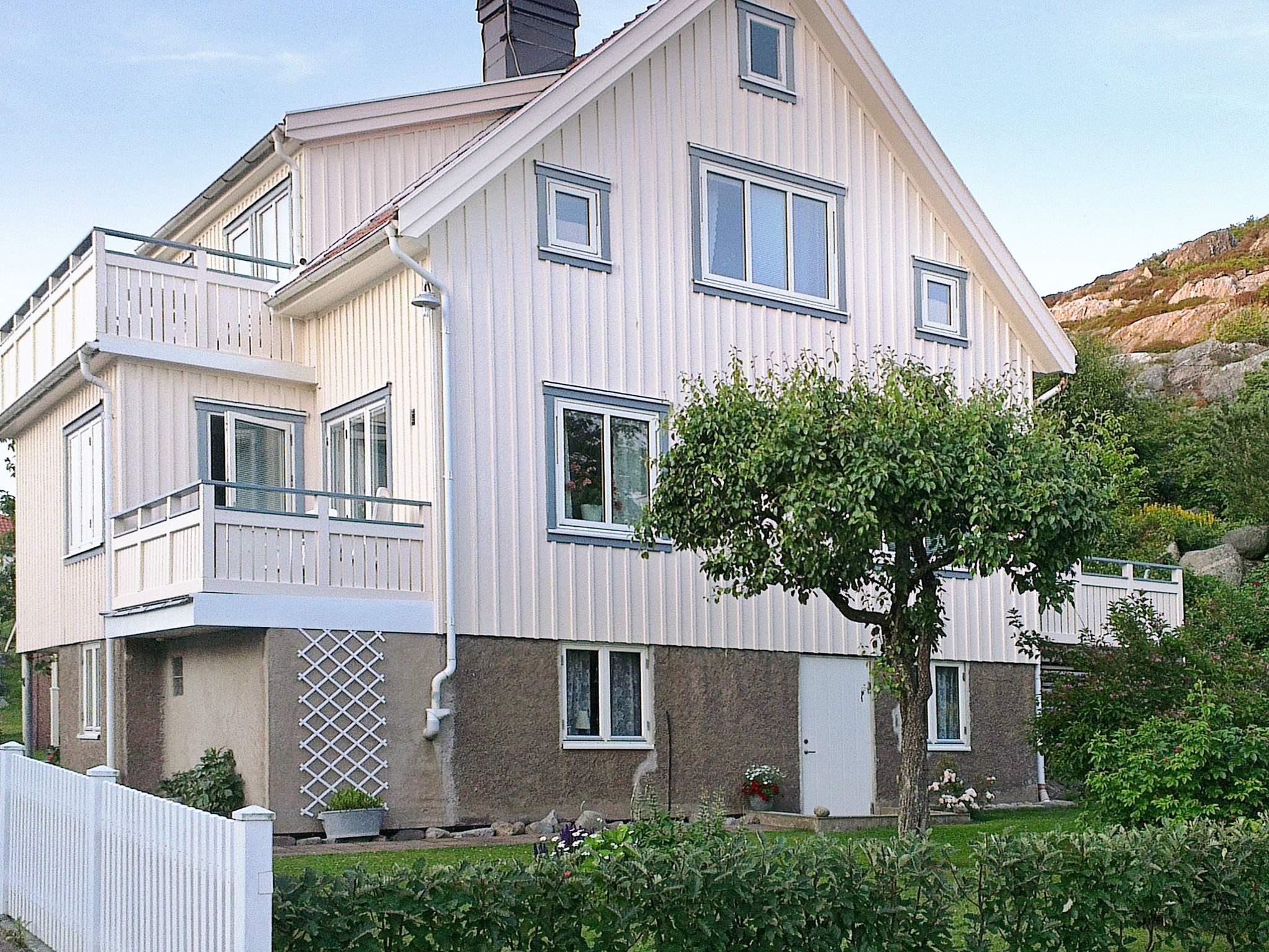 Ferienhaus Tjörn/Skärhamn (1625444), Skärhamn, Tjörn, Westschweden, Schweden, Bild 10