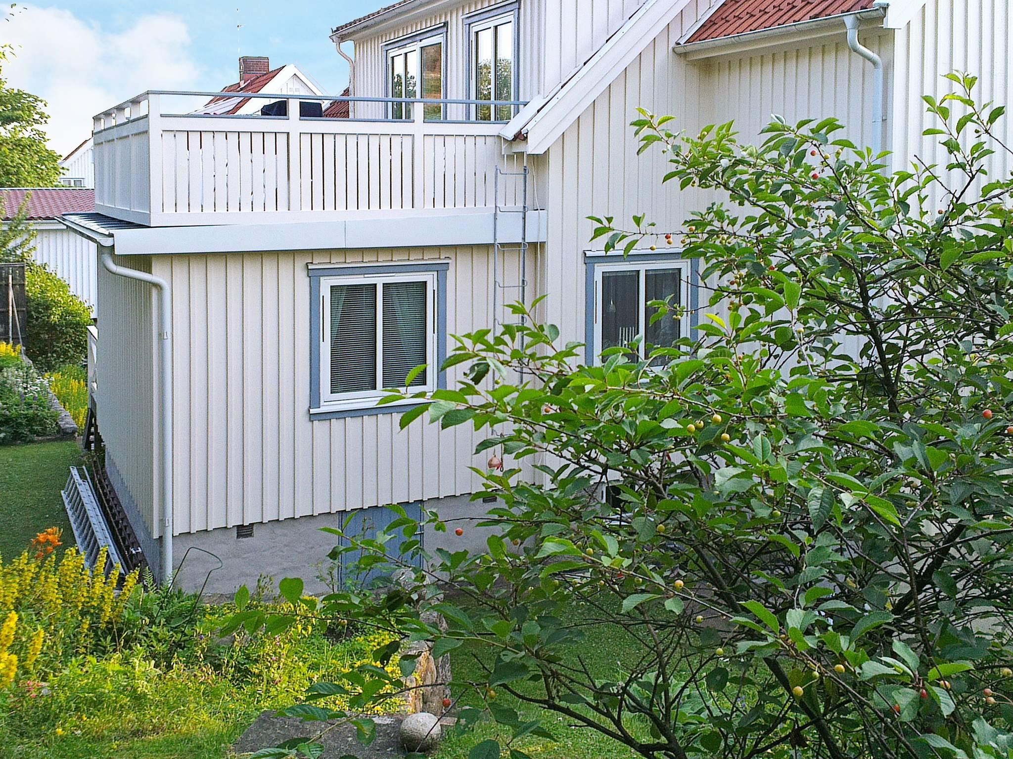 Ferienhaus Tjörn/Skärhamn (1625444), Skärhamn, Tjörn, Westschweden, Schweden, Bild 11