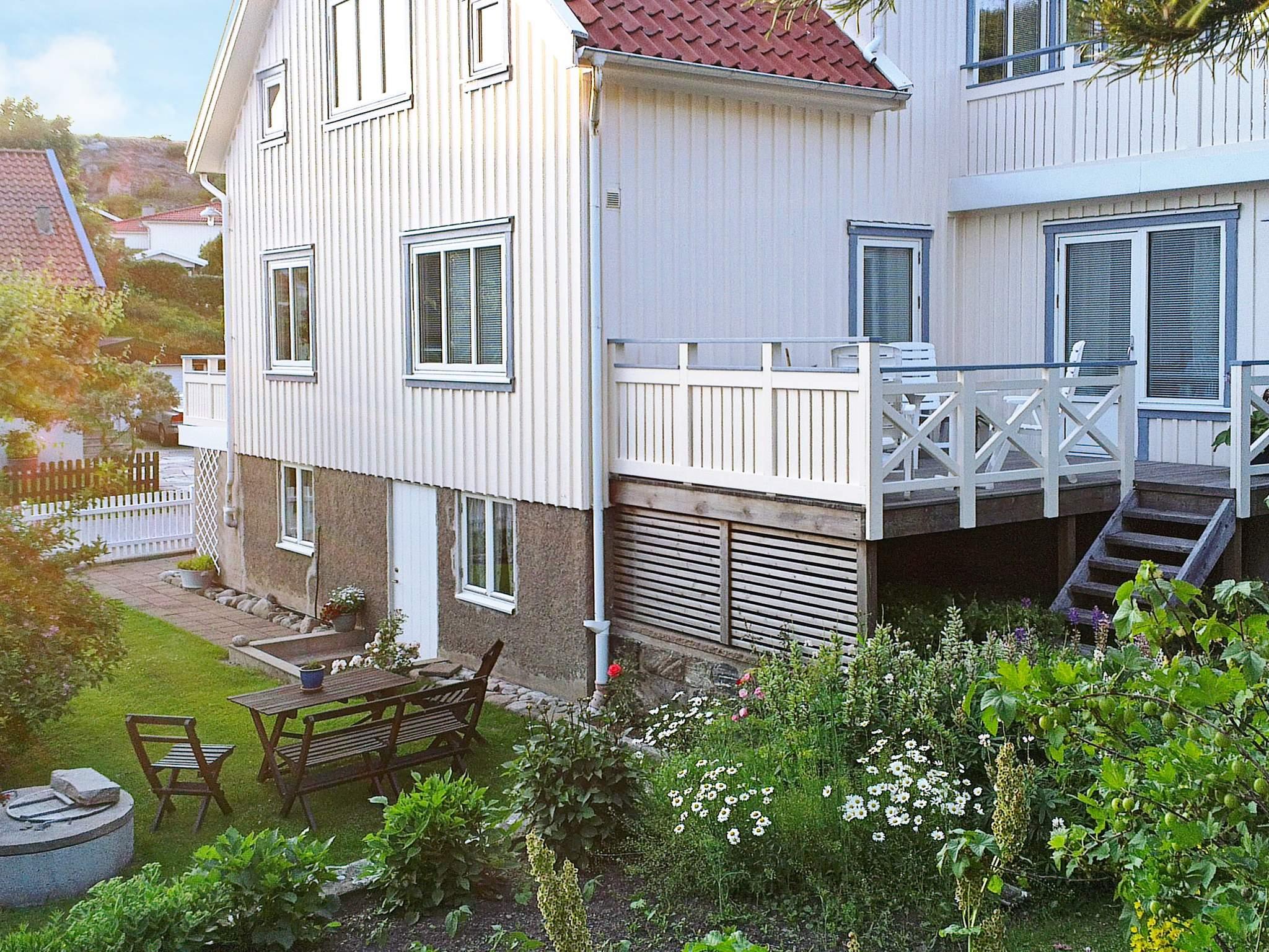 Ferienhaus Tjörn/Skärhamn (1625444), Skärhamn, Tjörn, Westschweden, Schweden, Bild 9