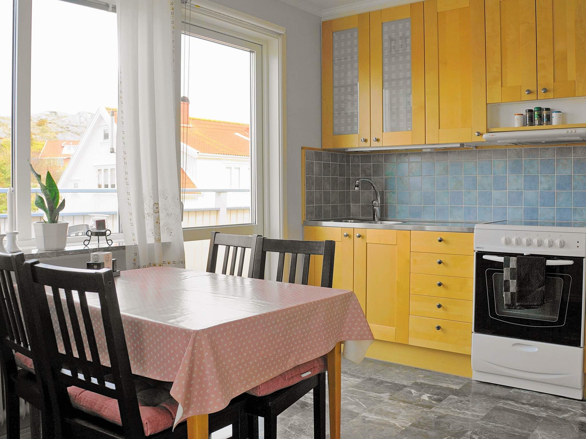 Ferienhaus Tjörn/Skärhamn (1625444), Skärhamn, Tjörn, Westschweden, Schweden, Bild 2