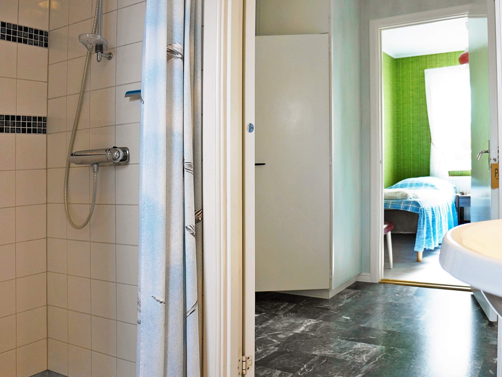 Ferienhaus Tjörn/Skärhamn (1625444), Skärhamn, Tjörn, Westschweden, Schweden, Bild 8