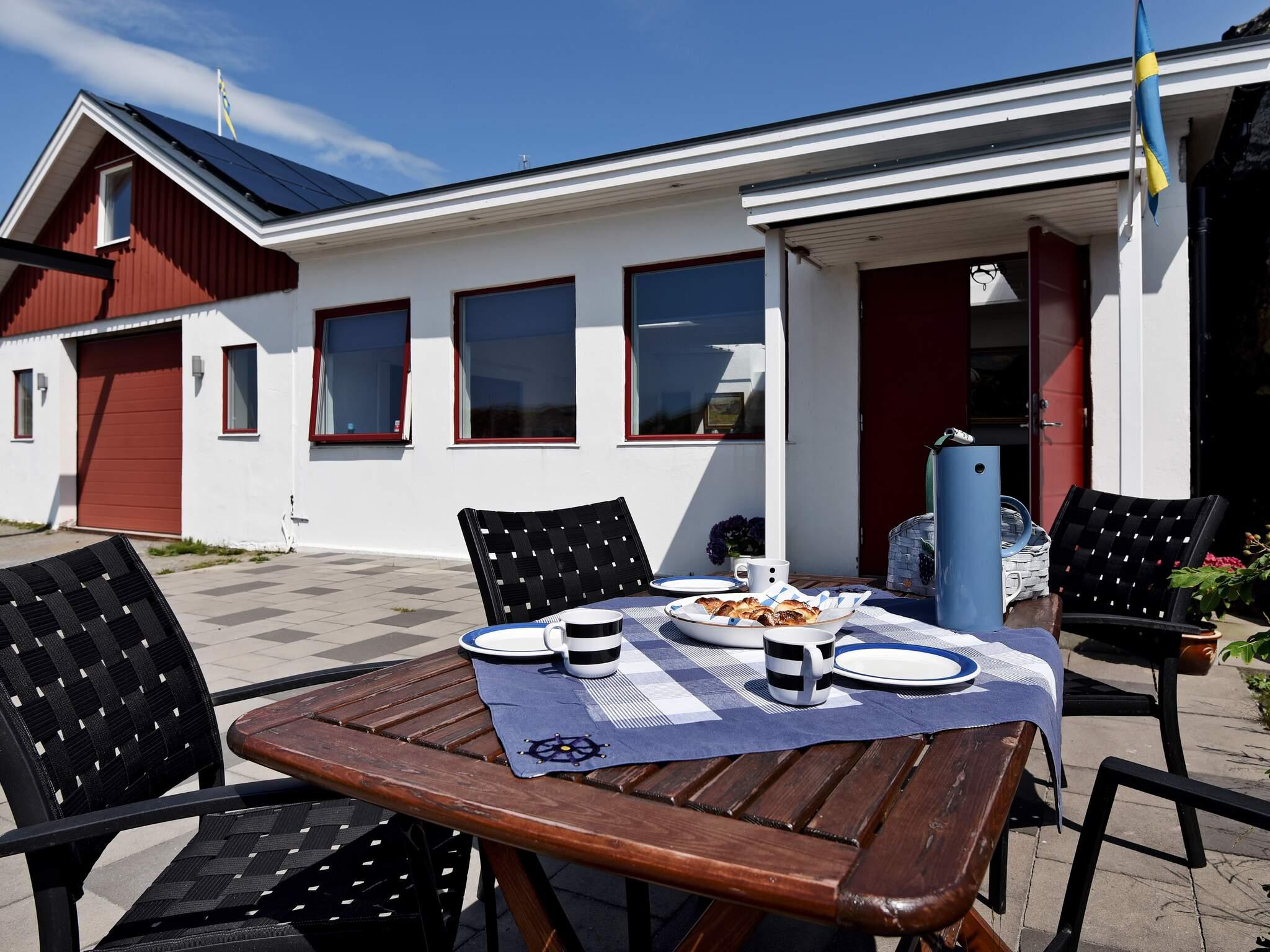 Ferienhaus Tjörn/Skärhamn (1625815), Skärhamn, Tjörn, Westschweden, Schweden, Bild 25