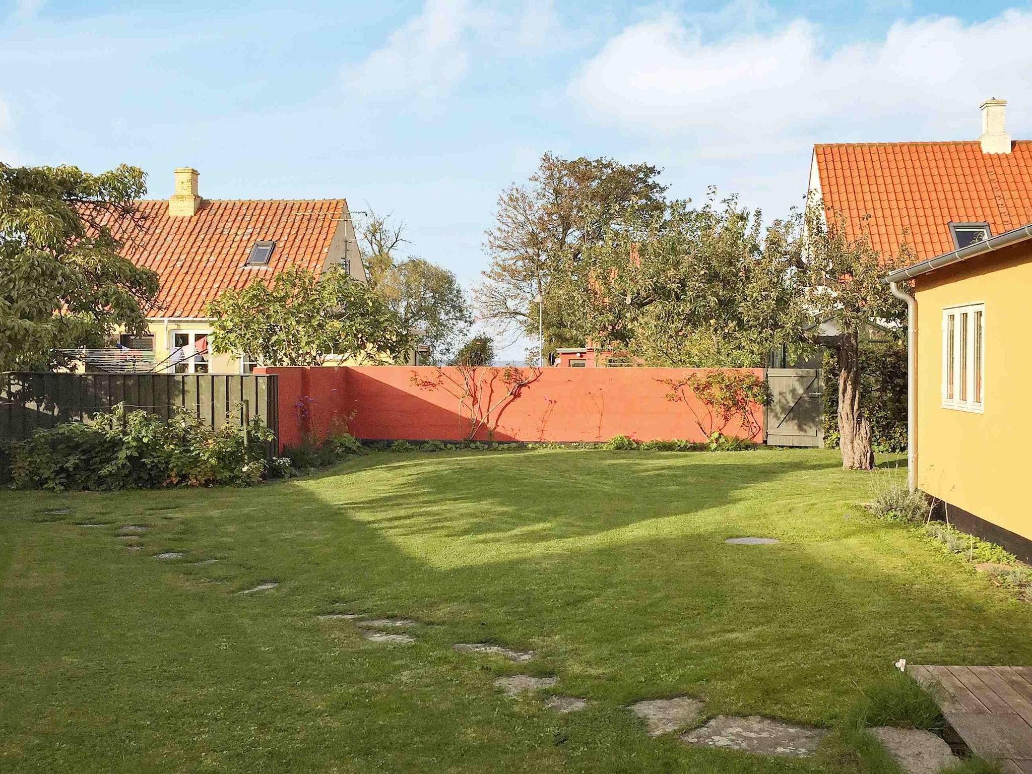 Maison de vacances Svaneke (2355074), Svaneke, , Bornholm, Danemark, image 16