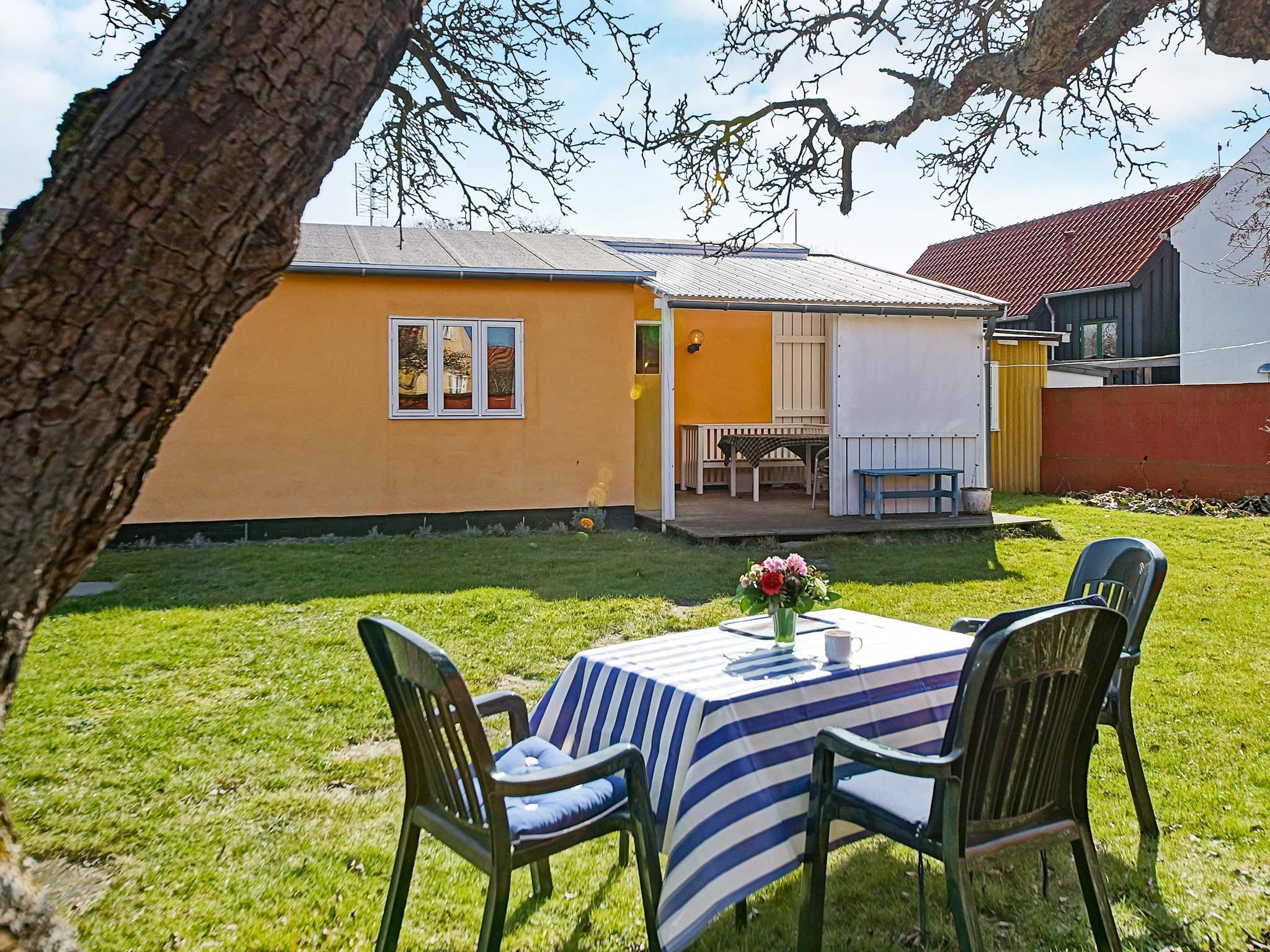 Maison de vacances Svaneke (2355074), Svaneke, , Bornholm, Danemark, image 13