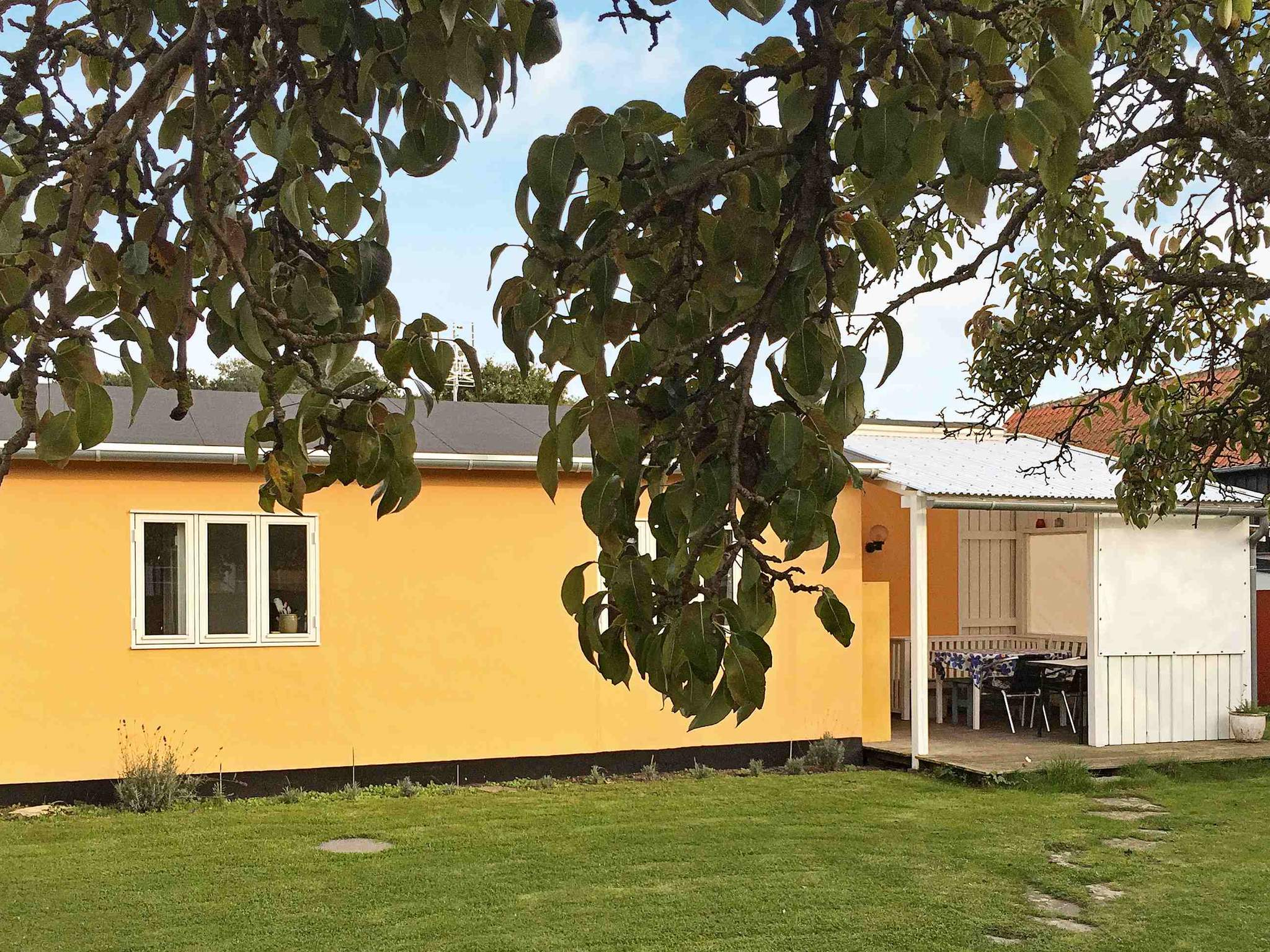 Maison de vacances Svaneke (2355074), Svaneke, , Bornholm, Danemark, image 14
