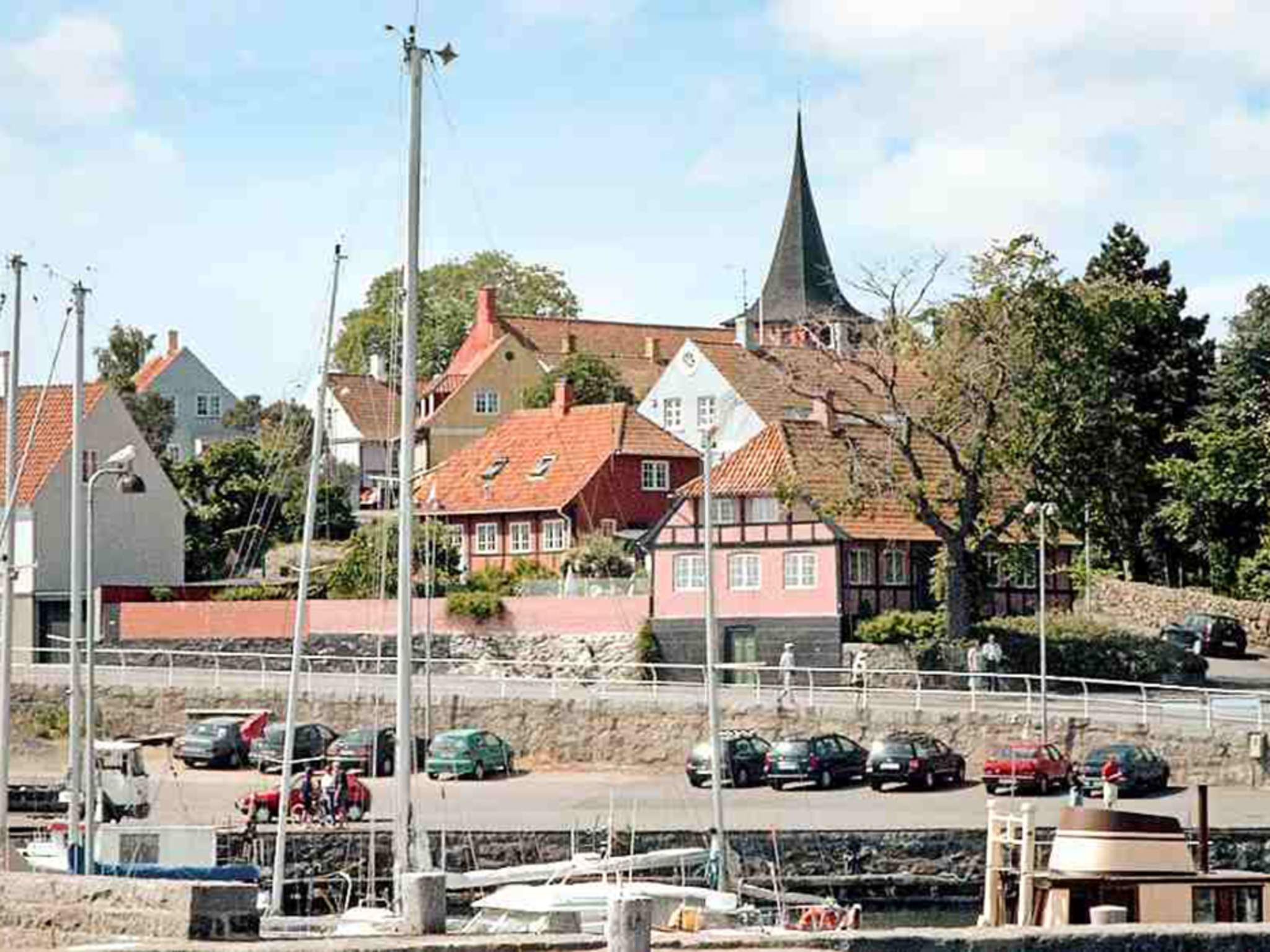 Maison de vacances Svaneke (2355074), Svaneke, , Bornholm, Danemark, image 20