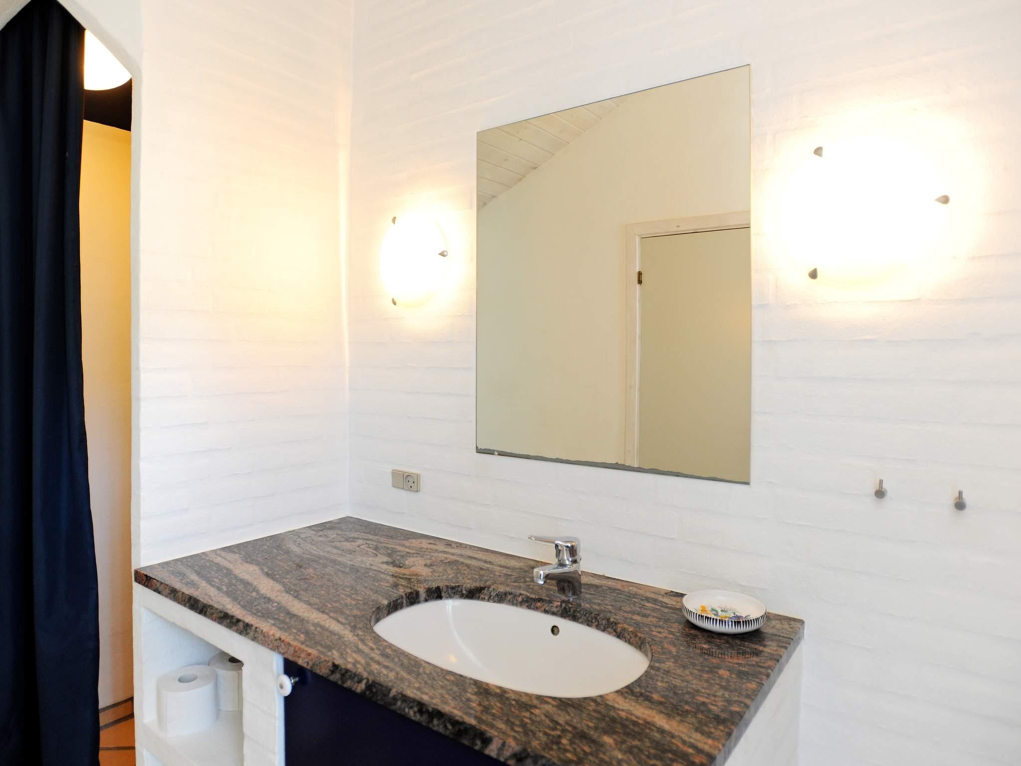 Maison de vacances Dyreborg (2355087), Dyreborg, , Fionie, Danemark, image 11