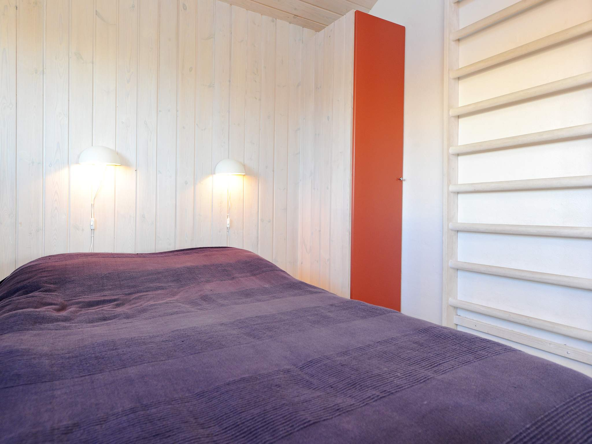 Maison de vacances Dyreborg (2355087), Dyreborg, , Fionie, Danemark, image 13