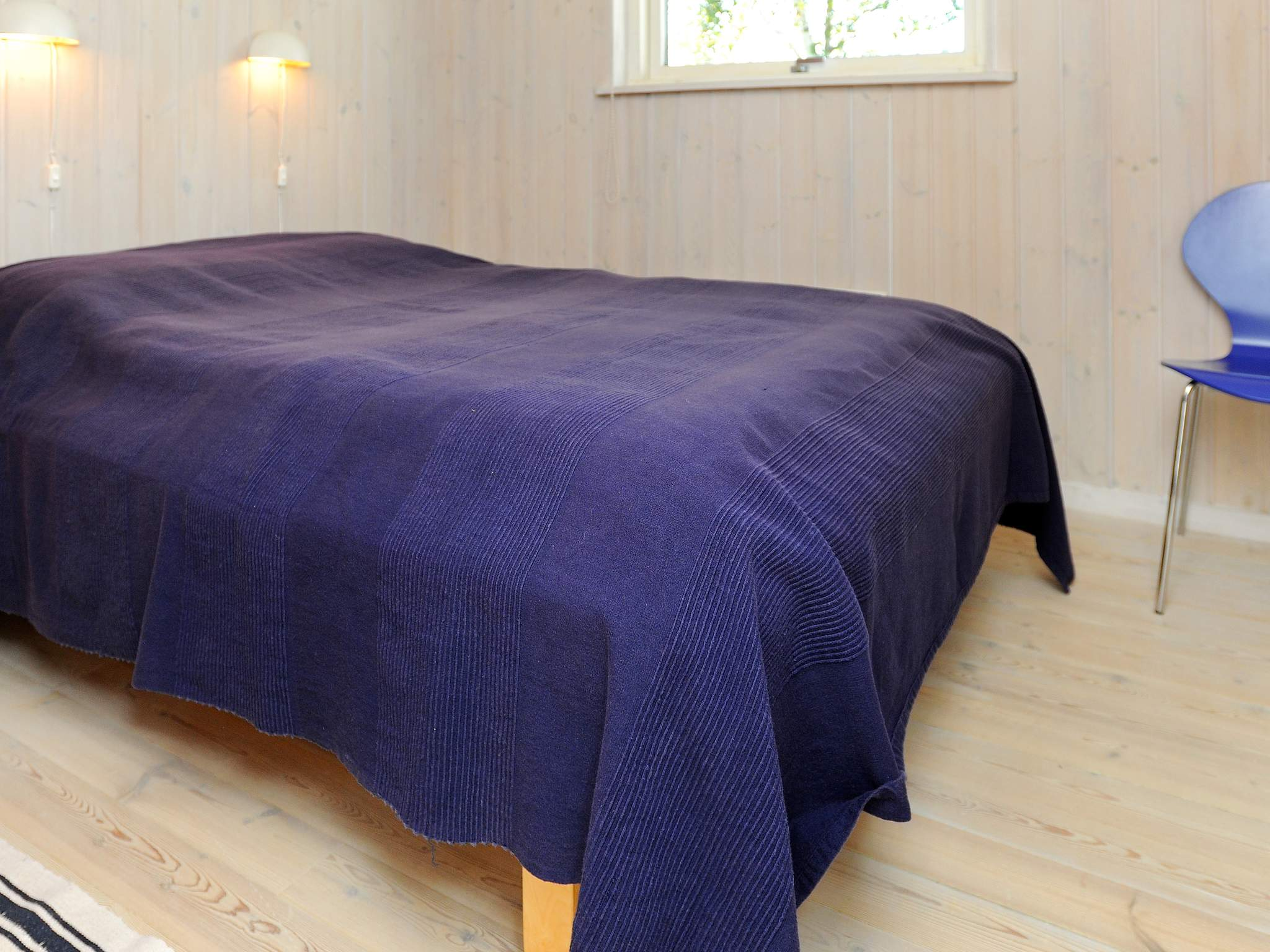 Maison de vacances Dyreborg (2355087), Dyreborg, , Fionie, Danemark, image 14