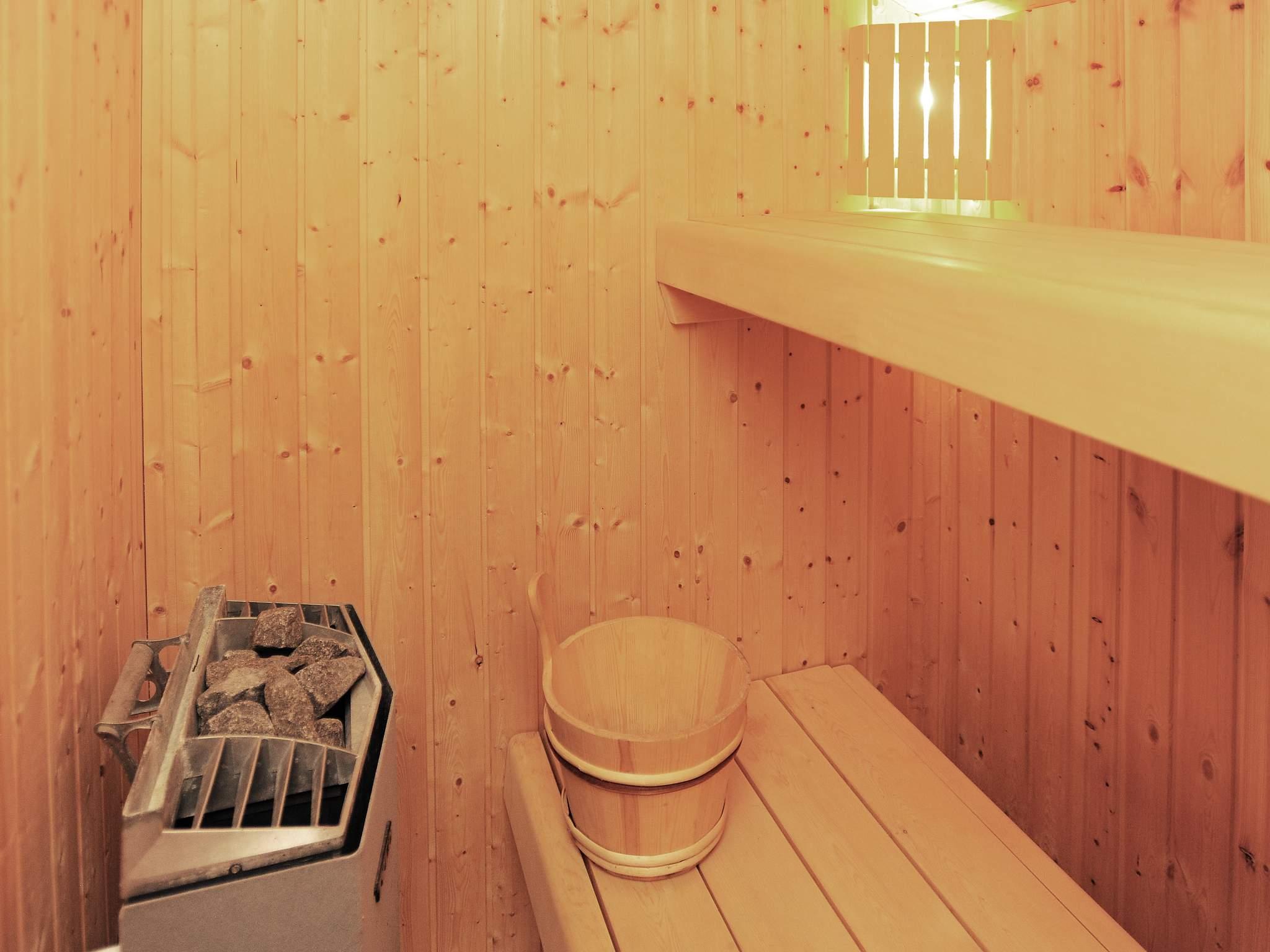 Maison de vacances Dyreborg (2355087), Dyreborg, , Fionie, Danemark, image 21