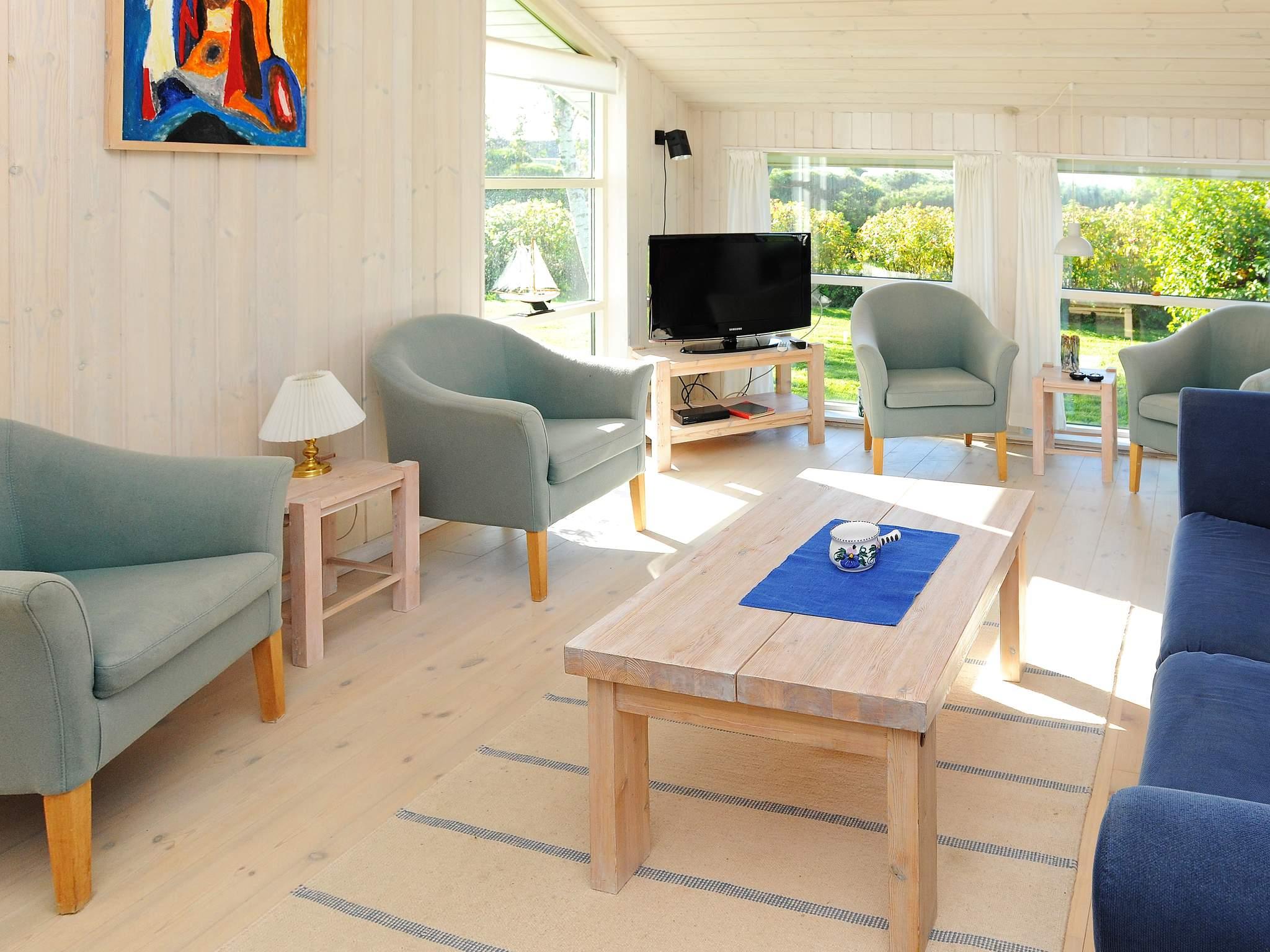 Maison de vacances Dyreborg (2355087), Dyreborg, , Fionie, Danemark, image 3