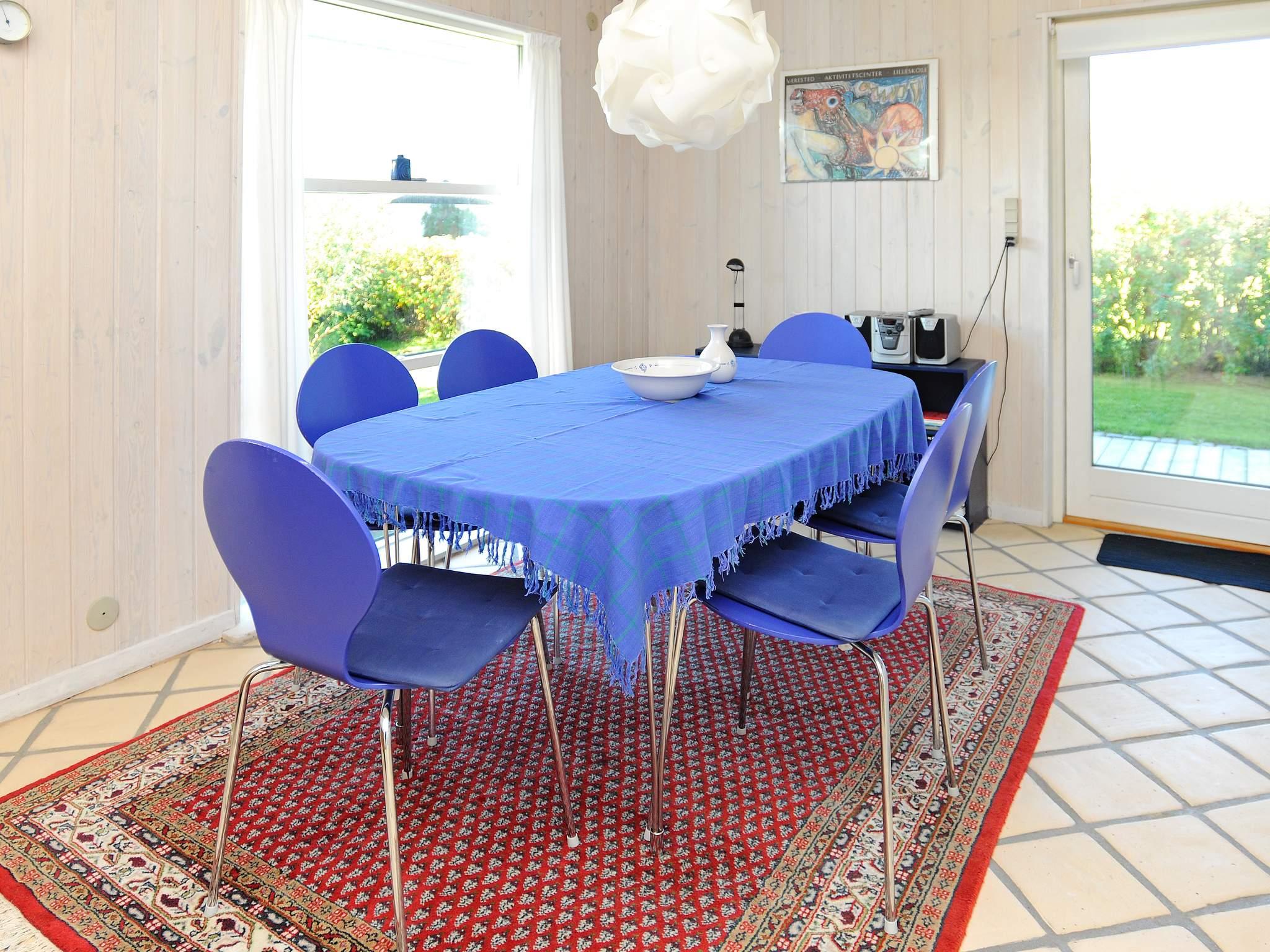 Maison de vacances Dyreborg (2355087), Dyreborg, , Fionie, Danemark, image 5