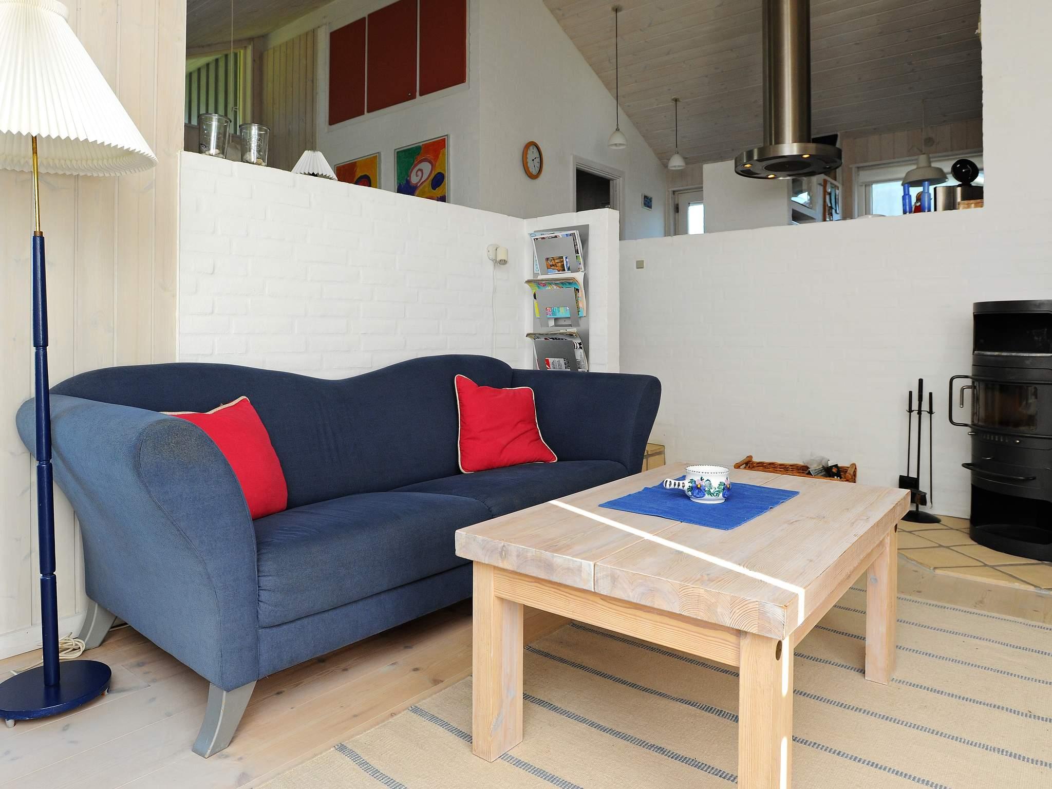 Maison de vacances Dyreborg (2355087), Dyreborg, , Fionie, Danemark, image 6