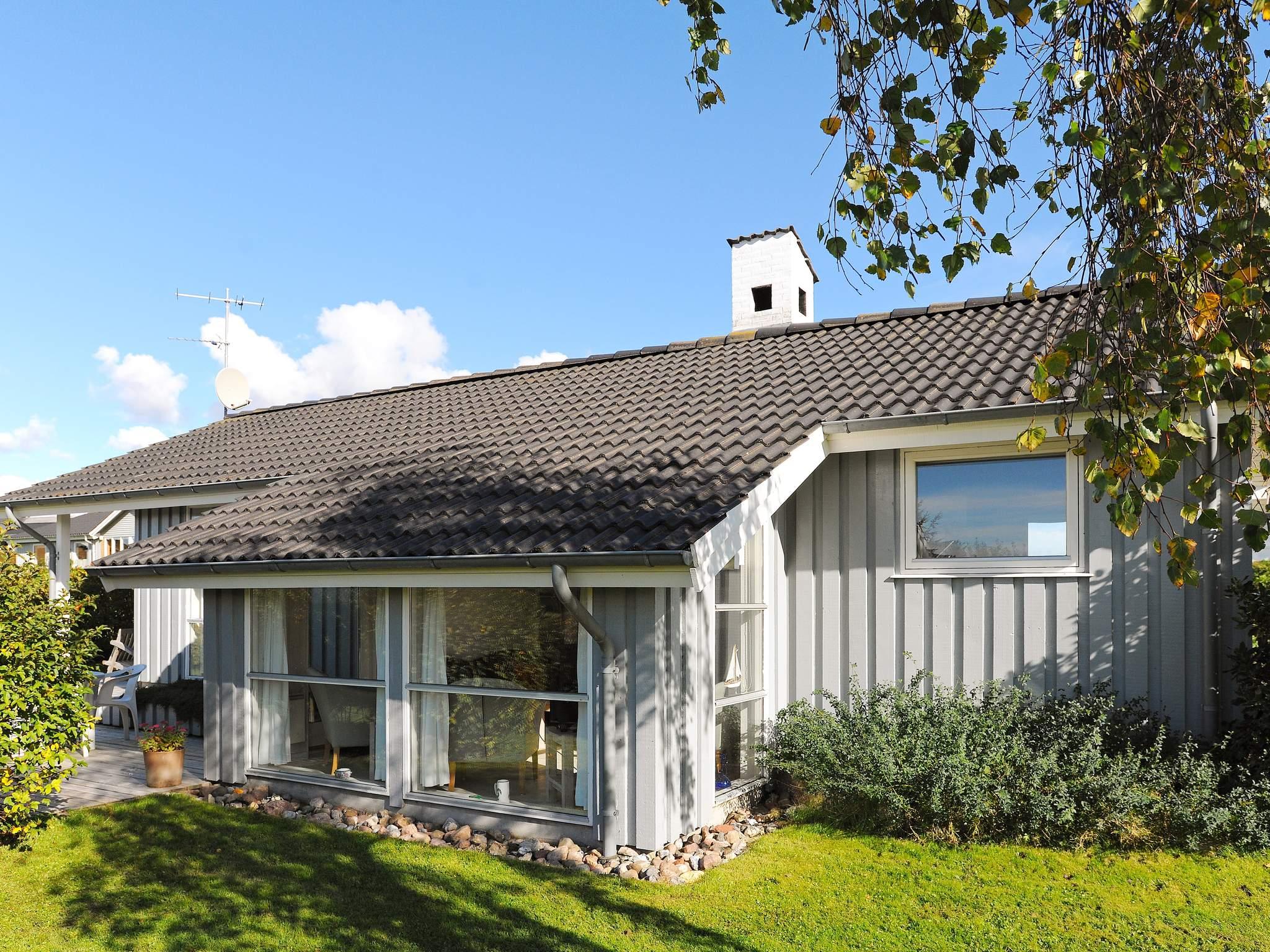 Maison de vacances Dyreborg (2355087), Dyreborg, , Fionie, Danemark, image 18