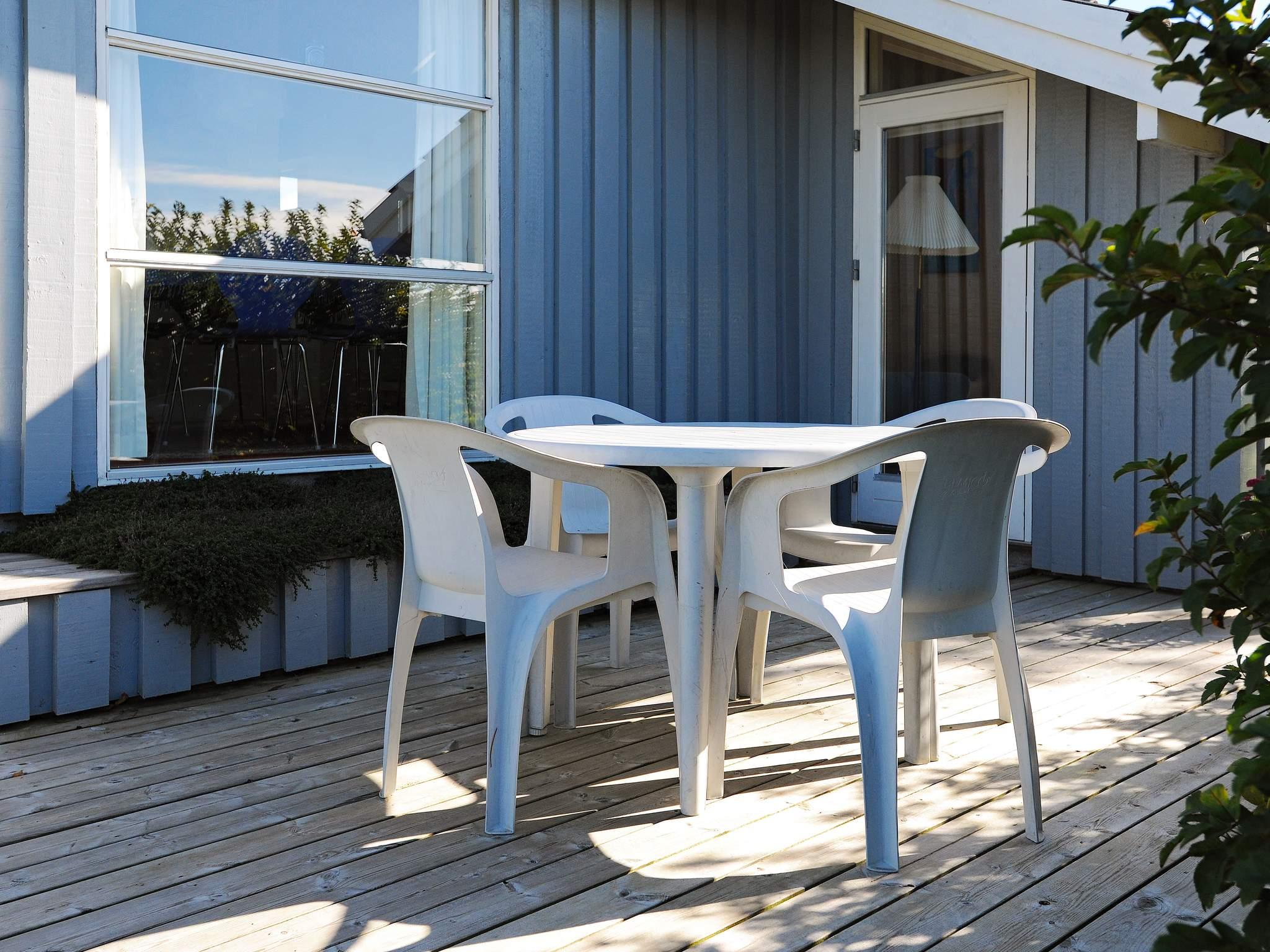 Maison de vacances Dyreborg (2355087), Dyreborg, , Fionie, Danemark, image 19