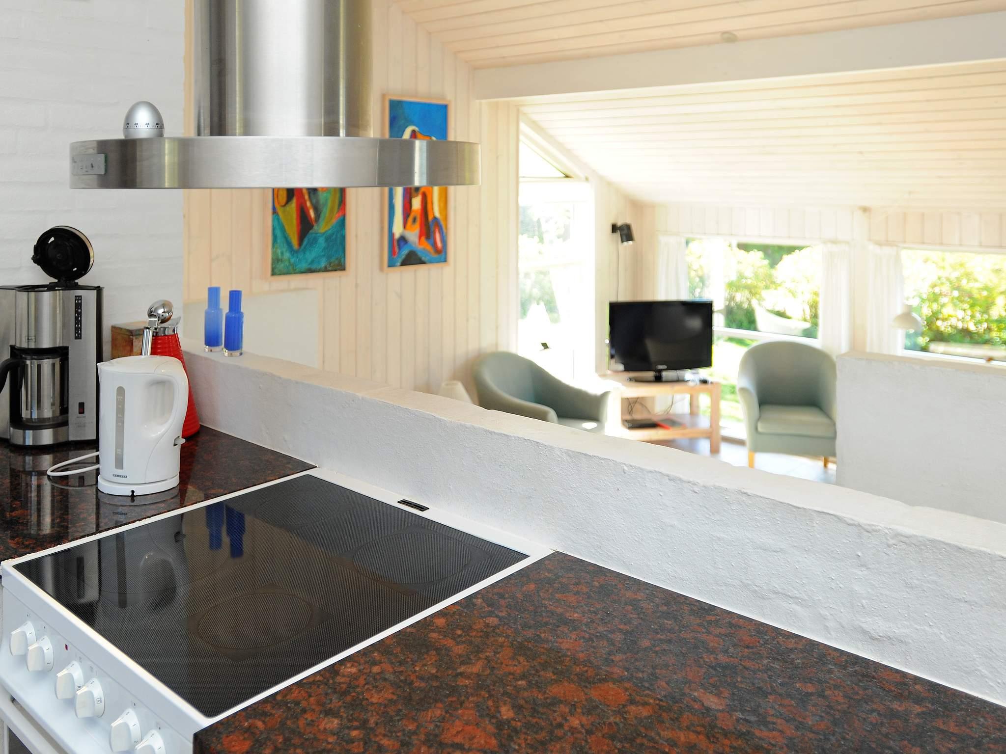 Maison de vacances Dyreborg (2355087), Dyreborg, , Fionie, Danemark, image 9