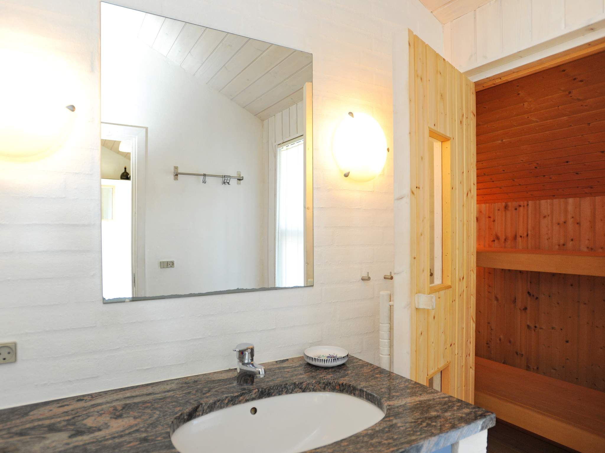 Maison de vacances Dyreborg (2355087), Dyreborg, , Fionie, Danemark, image 10