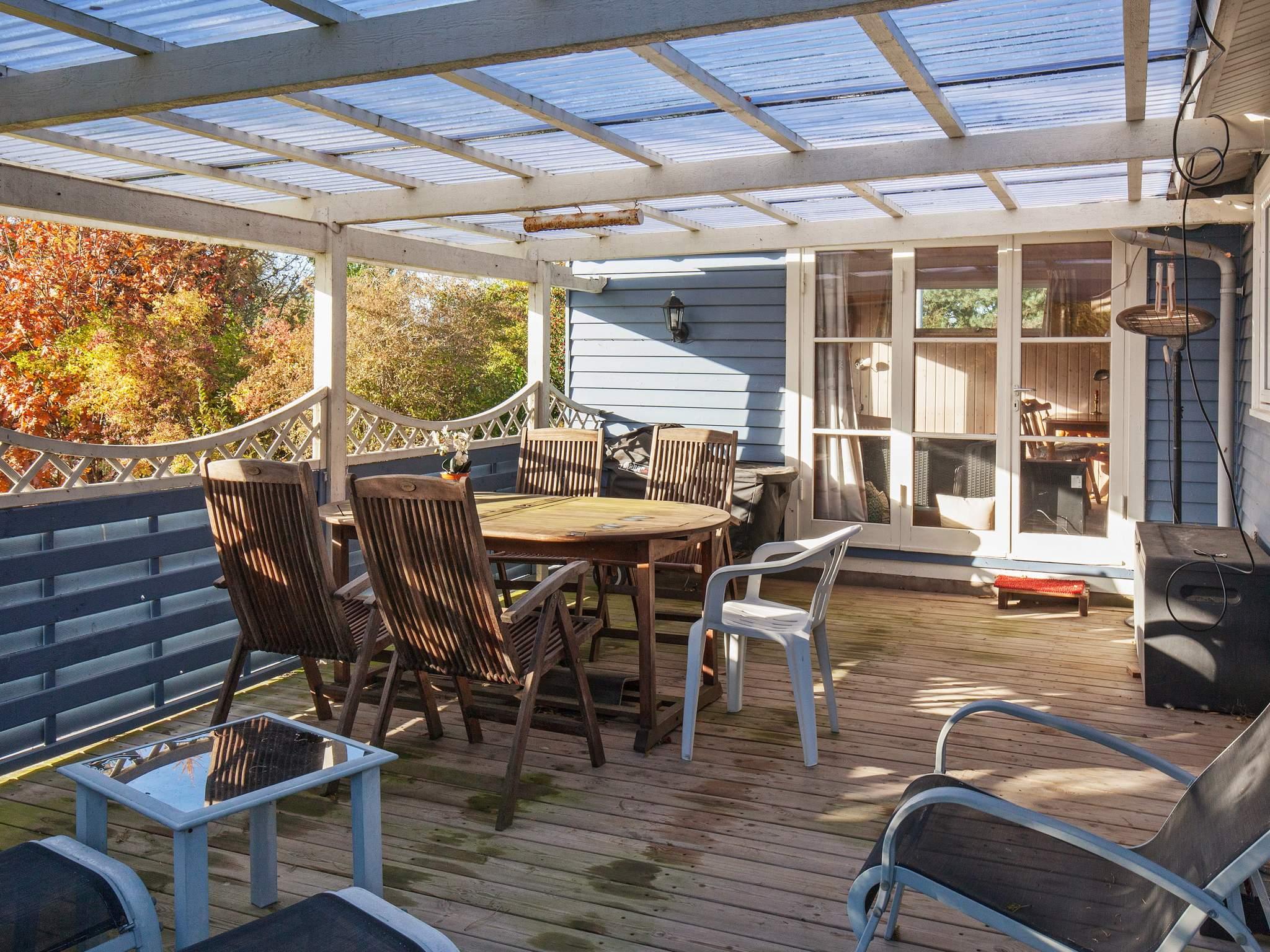 Ferienhaus Udsholt Strand (2355111), Udsholt, , Nordseeland, Dänemark, Bild 14