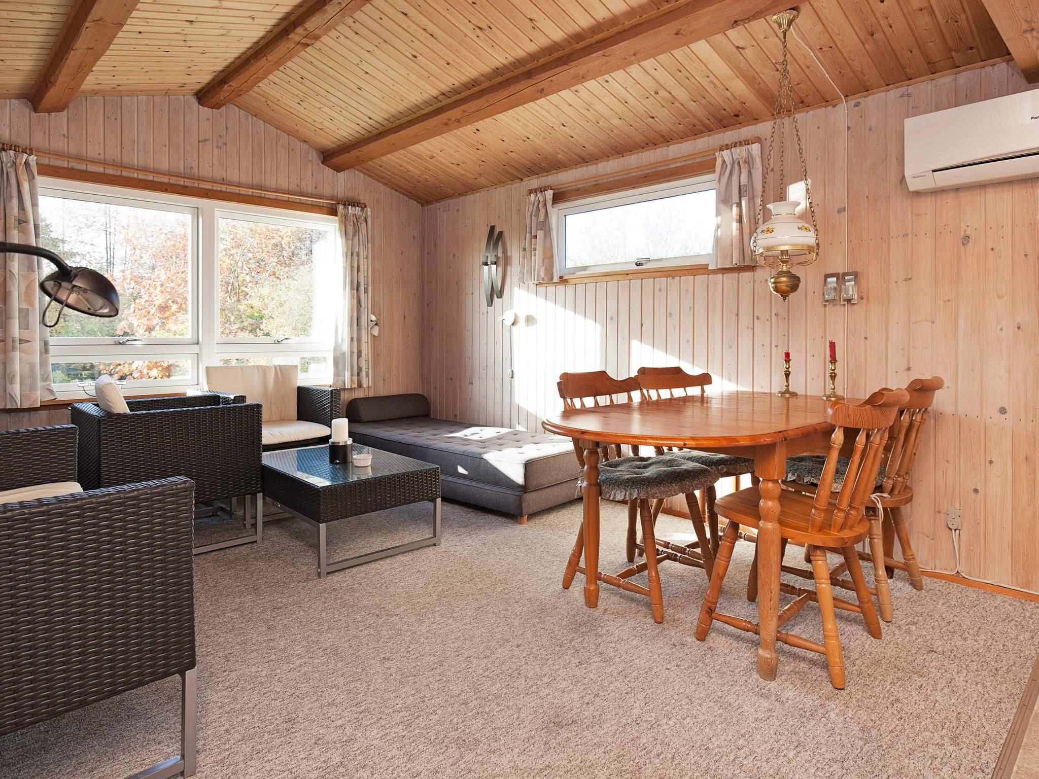 Ferienhaus Udsholt Strand (2355111), Udsholt, , Nordseeland, Dänemark, Bild 2