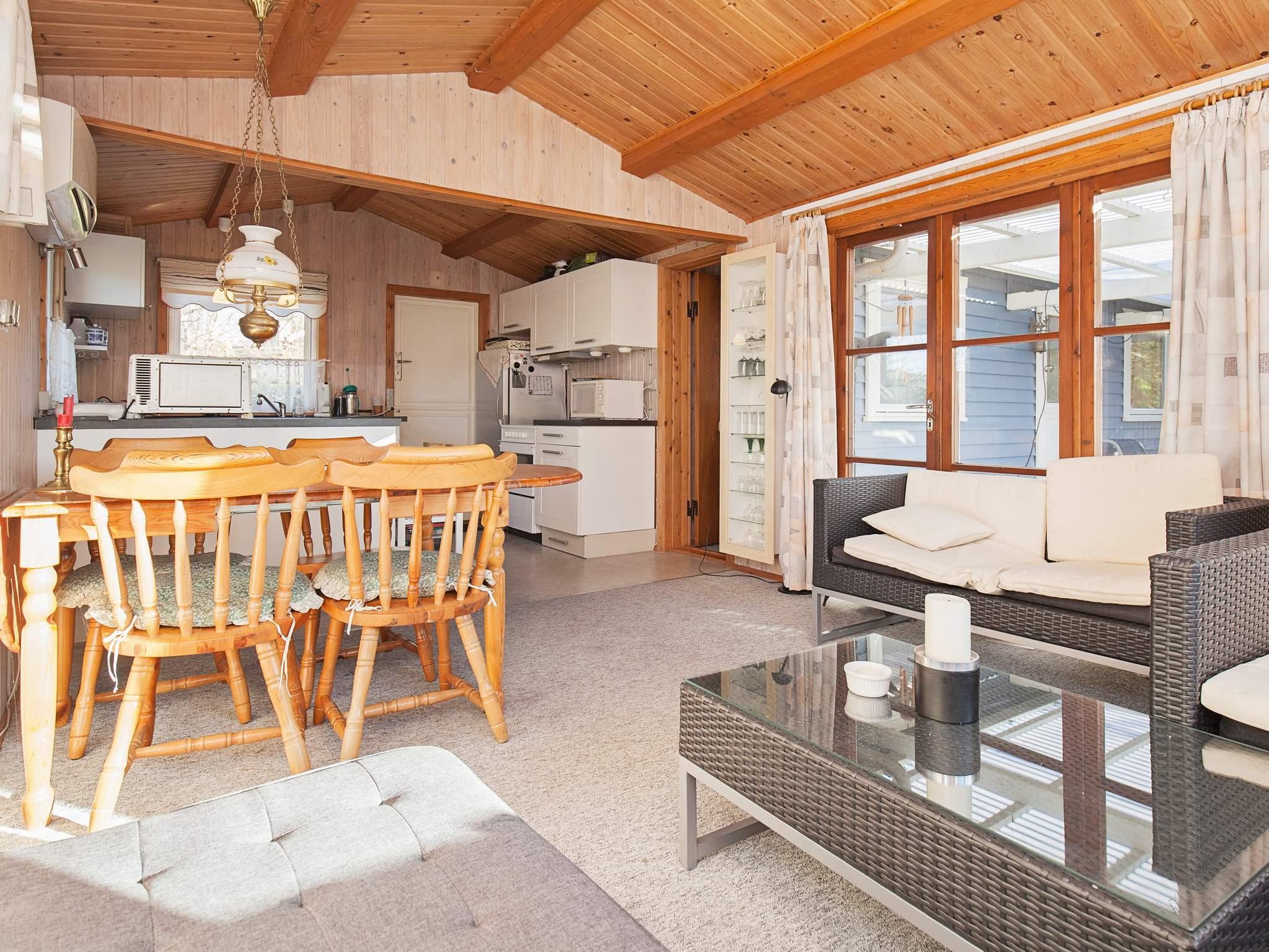Ferienhaus Udsholt Strand (2355111), Udsholt, , Nordseeland, Dänemark, Bild 3