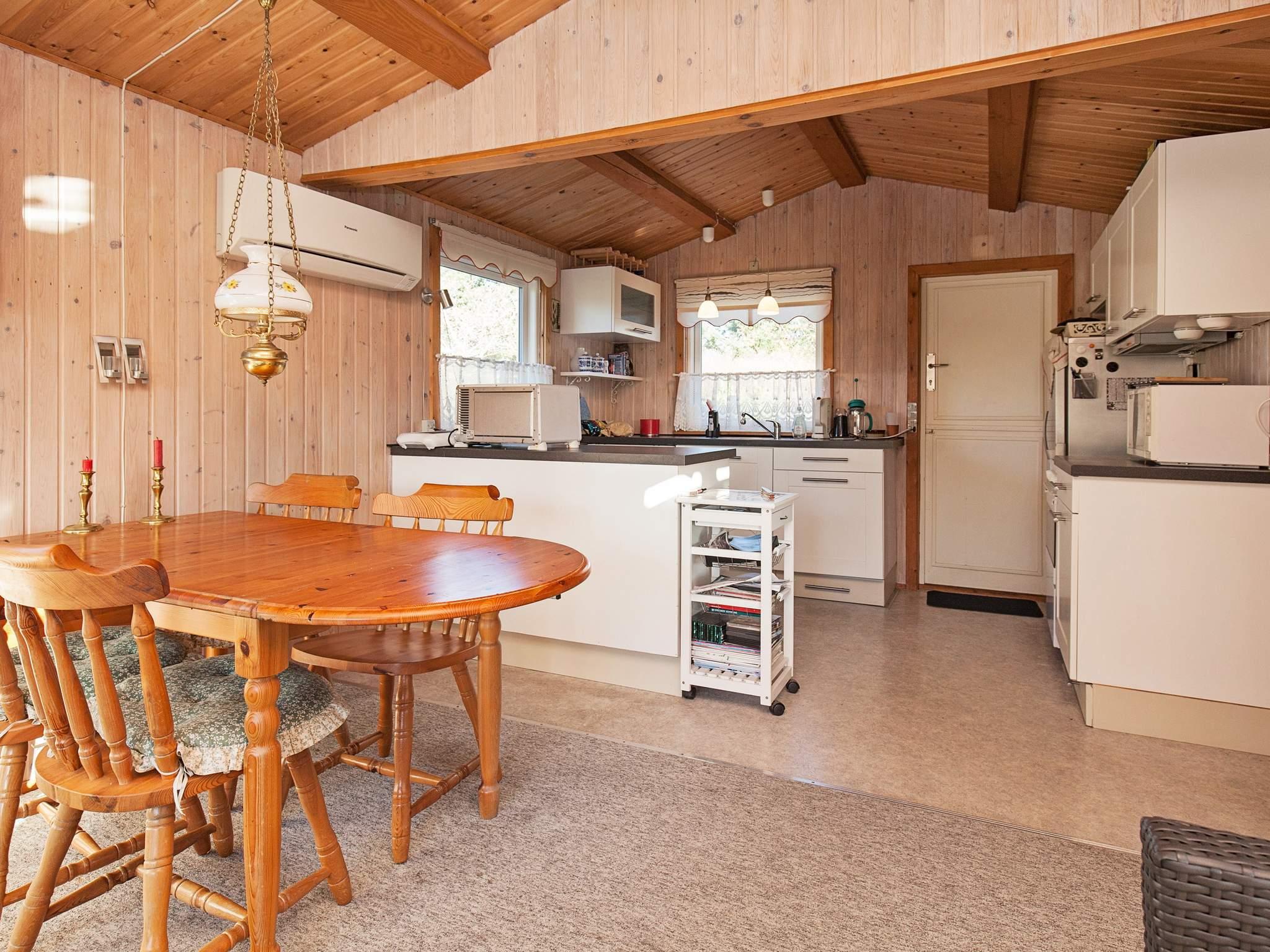 Ferienhaus Udsholt Strand (2355111), Udsholt, , Nordseeland, Dänemark, Bild 4