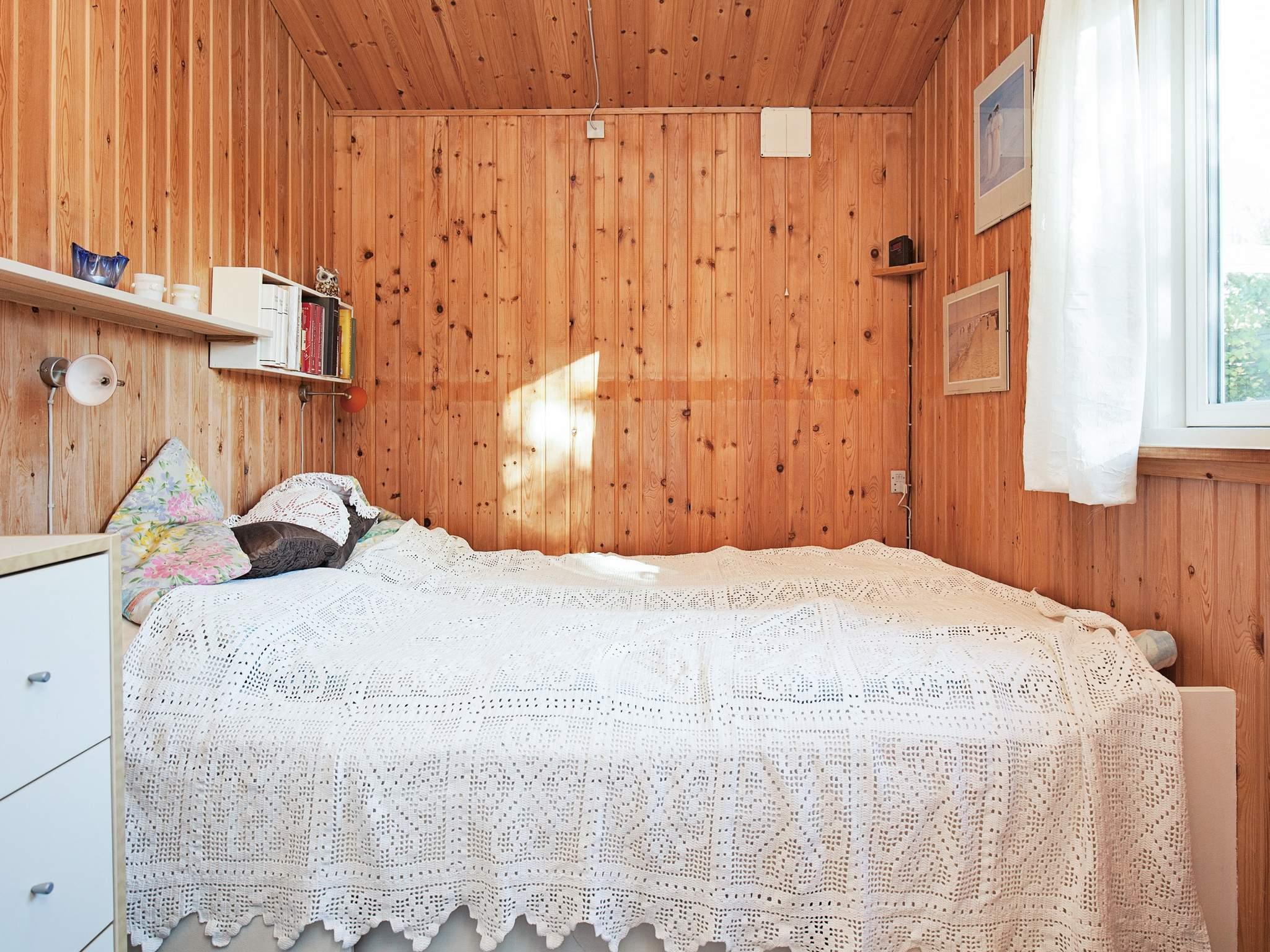 Ferienhaus Udsholt Strand (2355111), Udsholt, , Nordseeland, Dänemark, Bild 7