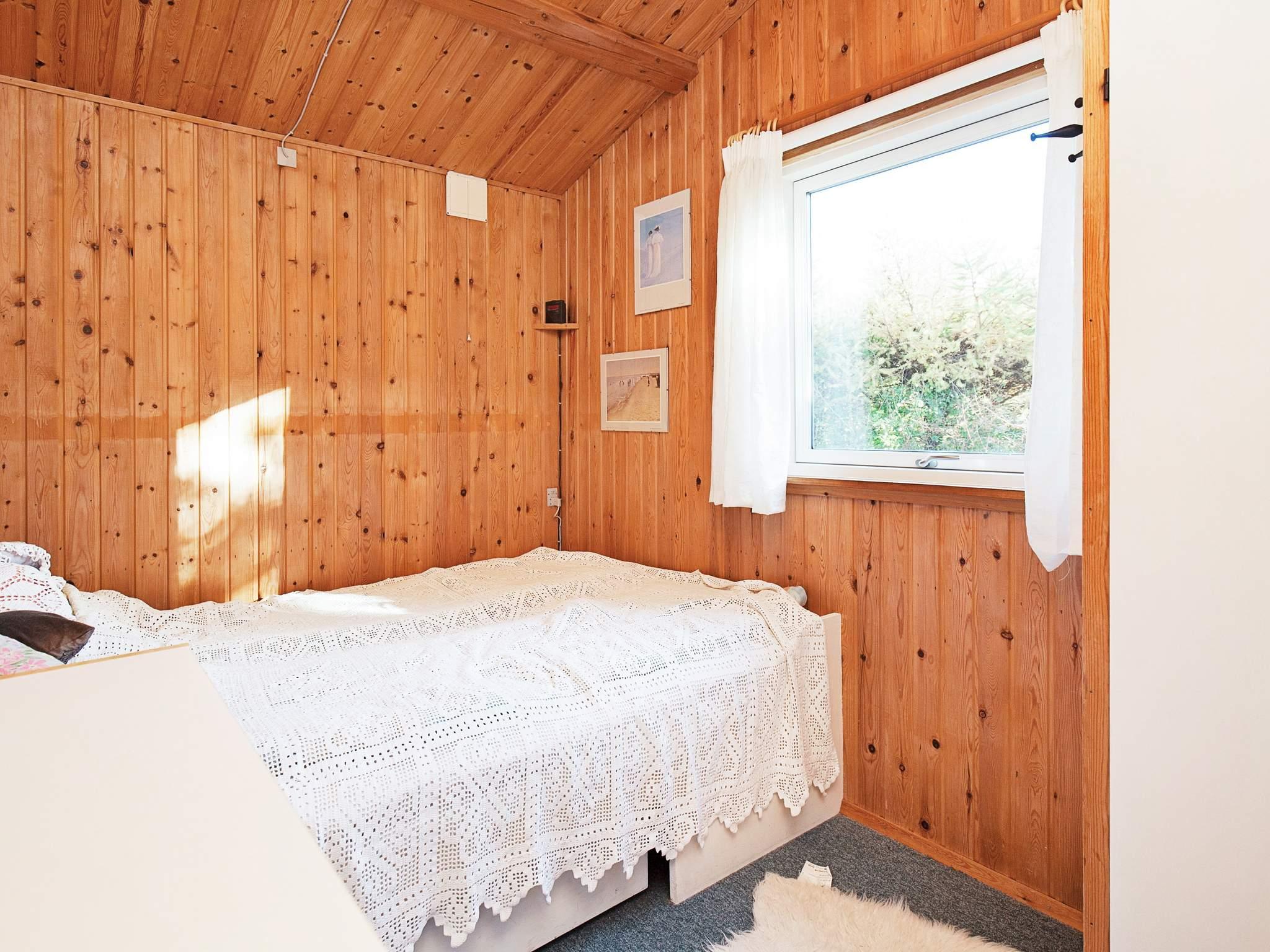 Ferienhaus Udsholt Strand (2355111), Udsholt, , Nordseeland, Dänemark, Bild 8