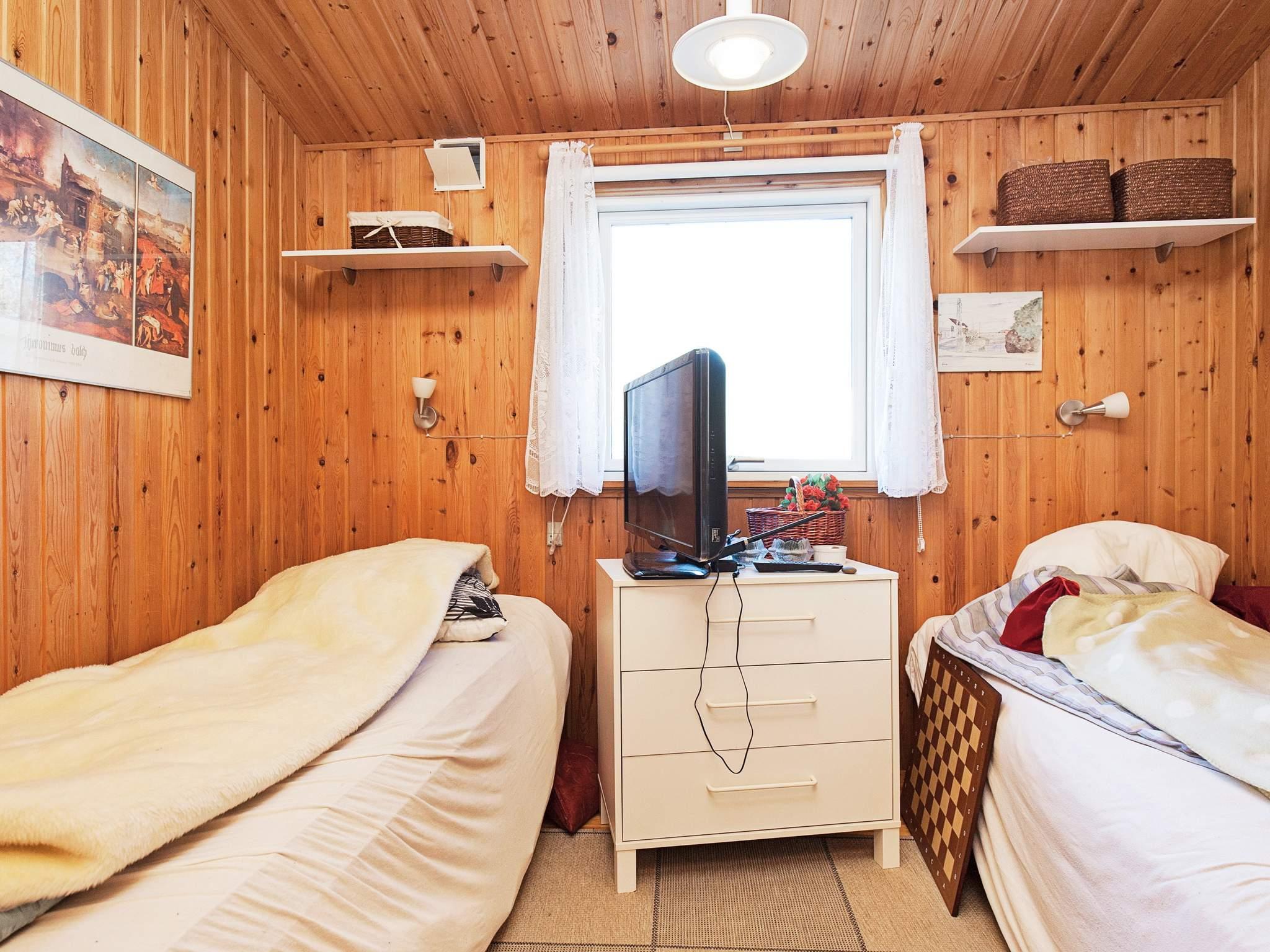 Ferienhaus Udsholt Strand (2355111), Udsholt, , Nordseeland, Dänemark, Bild 9