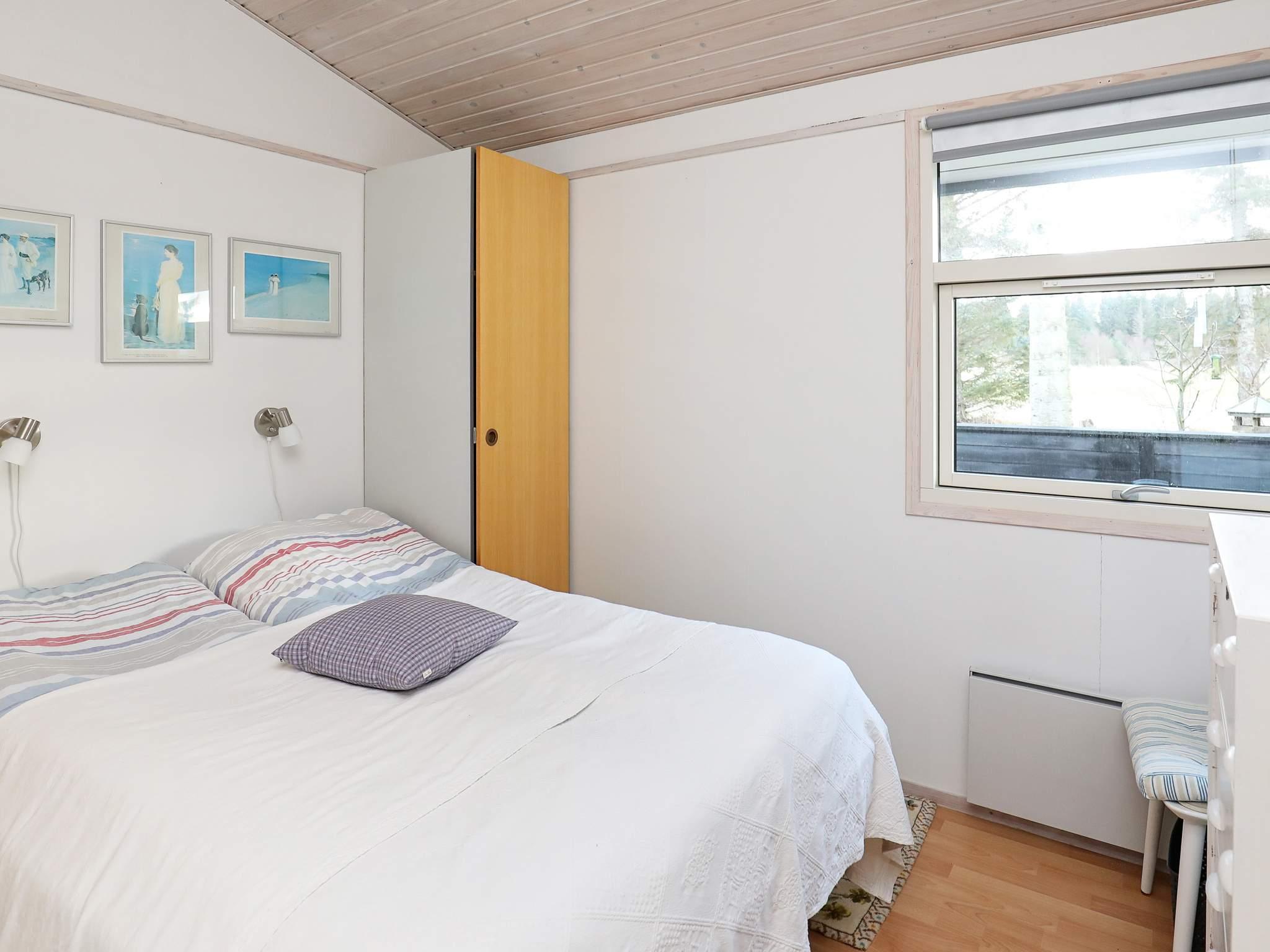 Ferienhaus Kjul Strand (2355118), Hirtshals, , Nordwestjütland, Dänemark, Bild 11