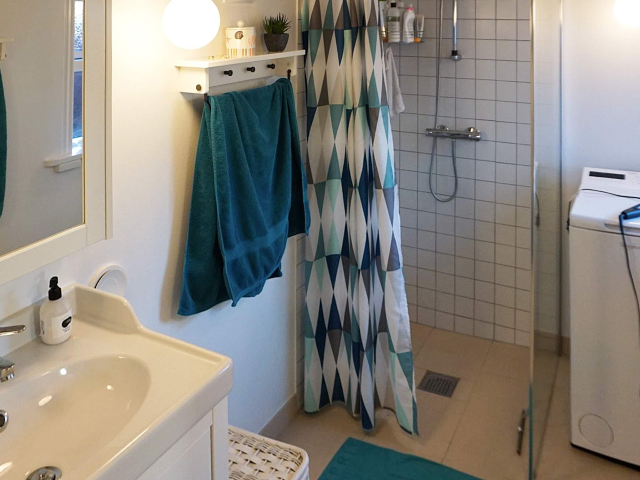 Ferienhaus Kulhuse (2355120), Kulhuse, , Nordseeland, Dänemark, Bild 12