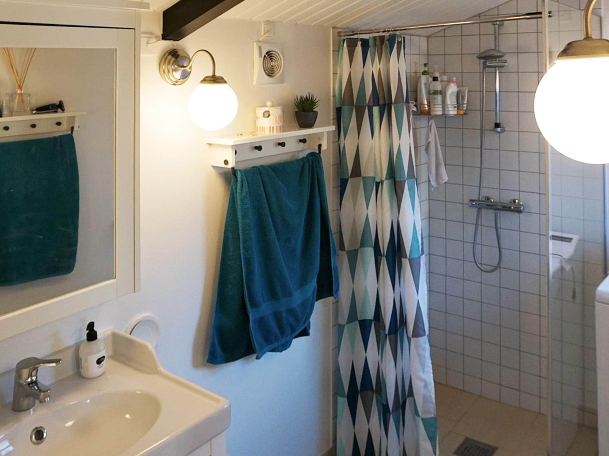 Ferienhaus Kulhuse (2355120), Kulhuse, , Nordseeland, Dänemark, Bild 14