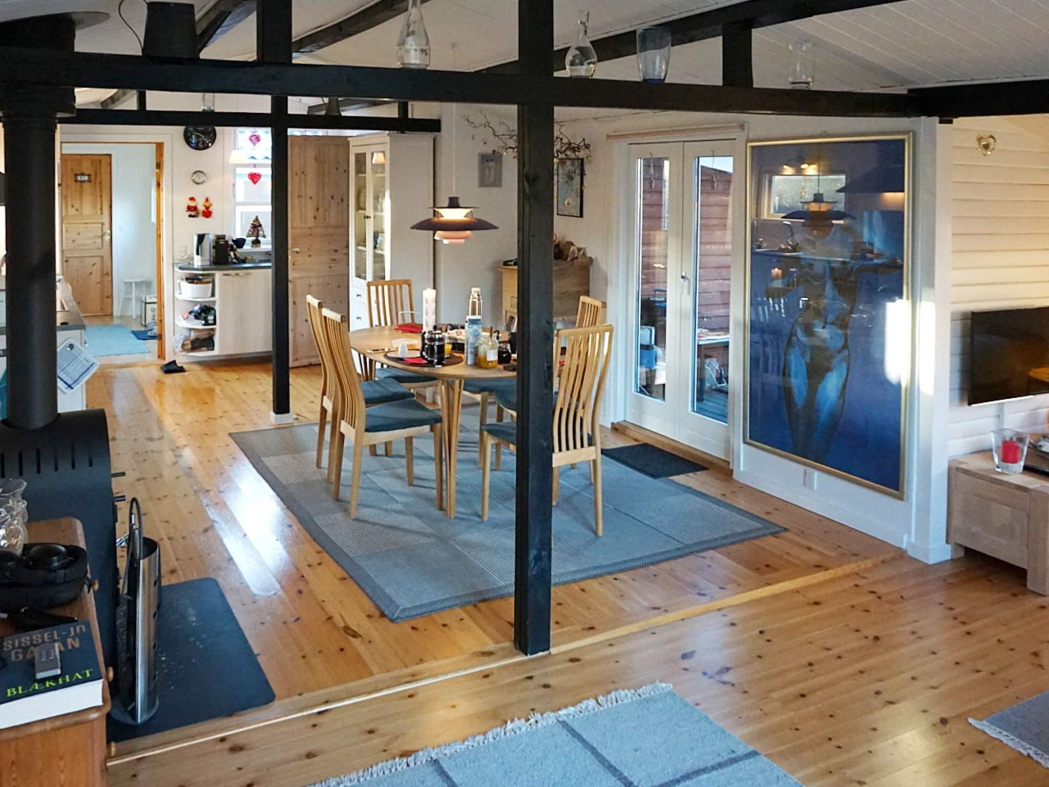 Ferienhaus Kulhuse (2355120), Kulhuse, , Nordseeland, Dänemark, Bild 8