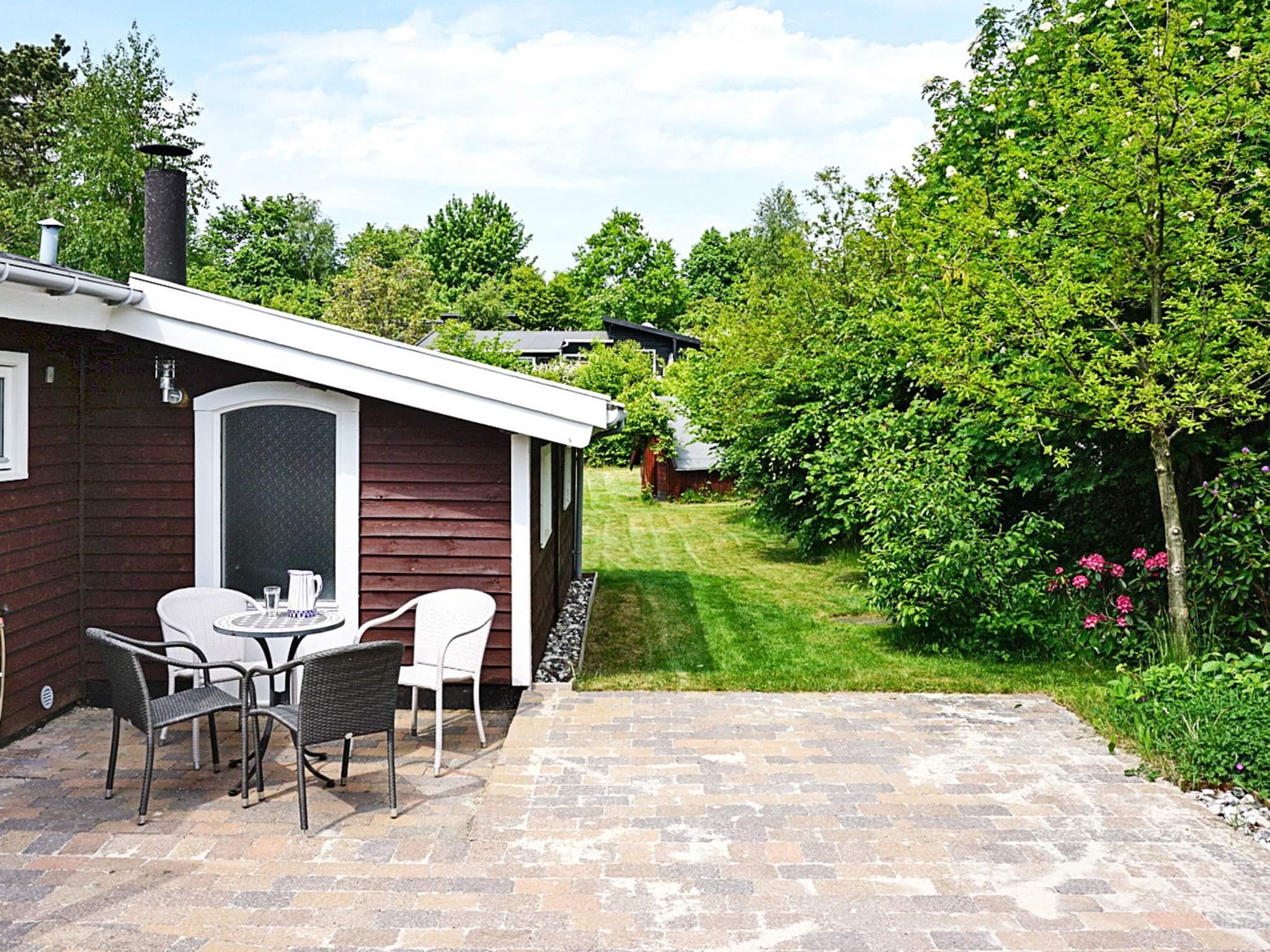 Ferienhaus Kulhuse (2355120), Kulhuse, , Nordseeland, Dänemark, Bild 17