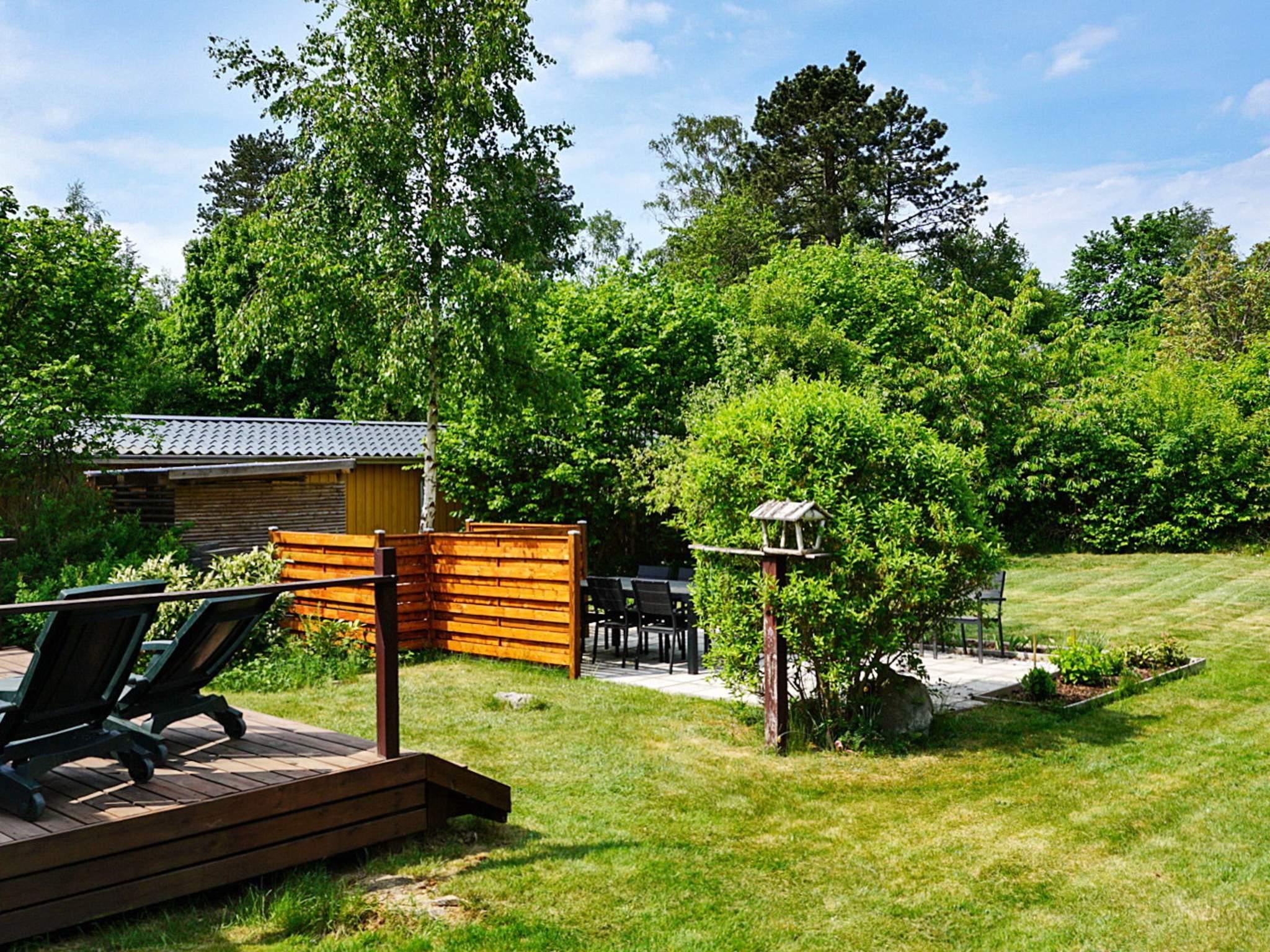 Ferienhaus Kulhuse (2355120), Kulhuse, , Nordseeland, Dänemark, Bild 21
