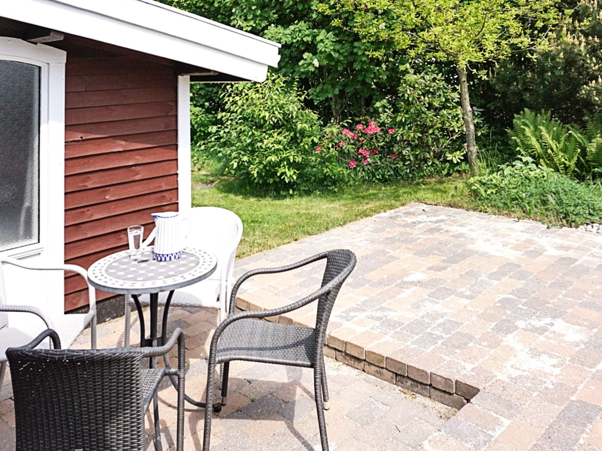 Ferienhaus Kulhuse (2355120), Kulhuse, , Nordseeland, Dänemark, Bild 22