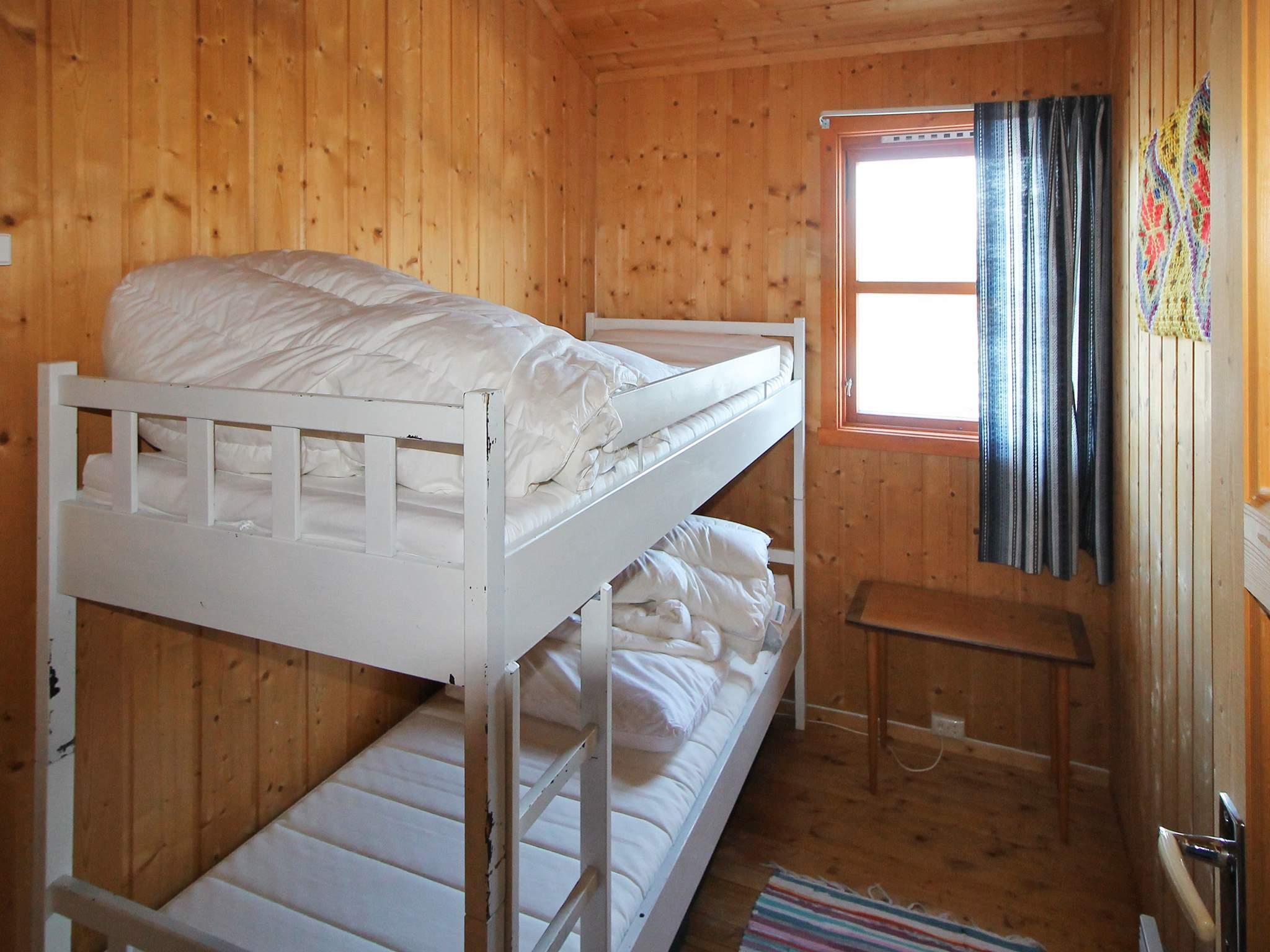 Ferienhaus Nærøy (2355138), Foldereid, Tröndelag Nord - Trondheimfjord Nord, Mittelnorwegen, Norwegen, Bild 8