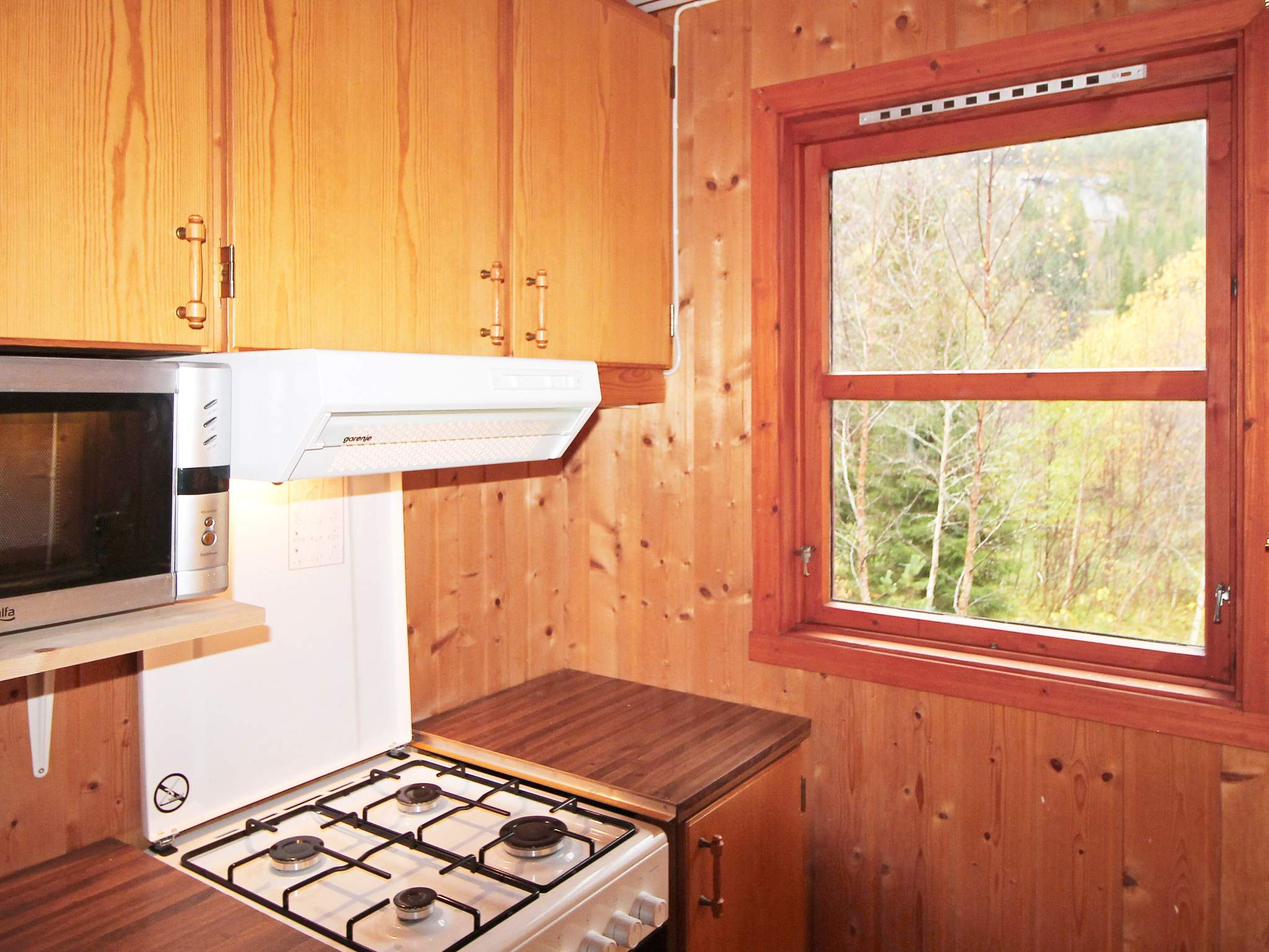 Ferienhaus Nærøy (2355138), Foldereid, Tröndelag Nord - Trondheimfjord Nord, Mittelnorwegen, Norwegen, Bild 6