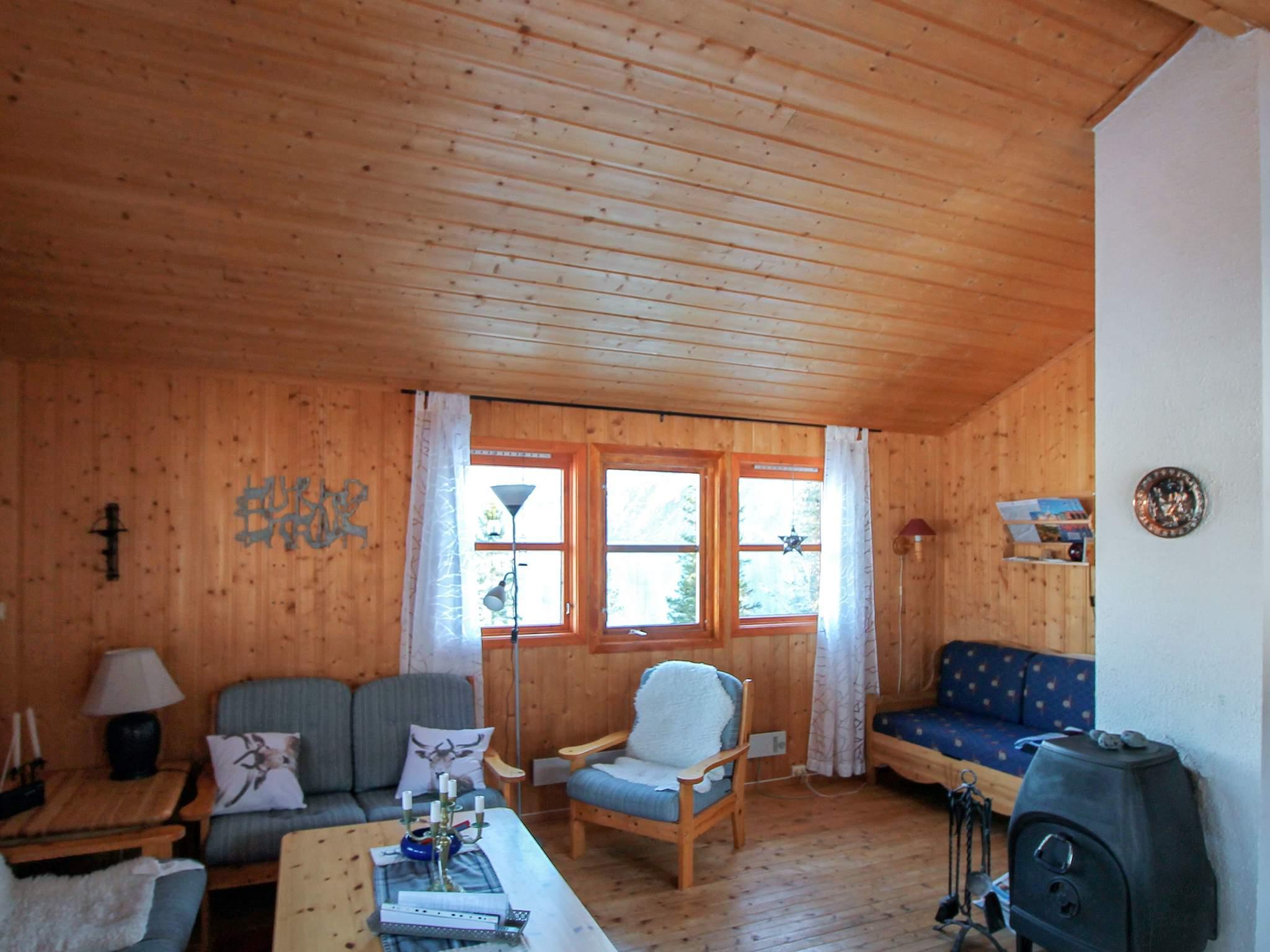 Ferienhaus Nærøy (2355138), Foldereid, Tröndelag Nord - Trondheimfjord Nord, Mittelnorwegen, Norwegen, Bild 3