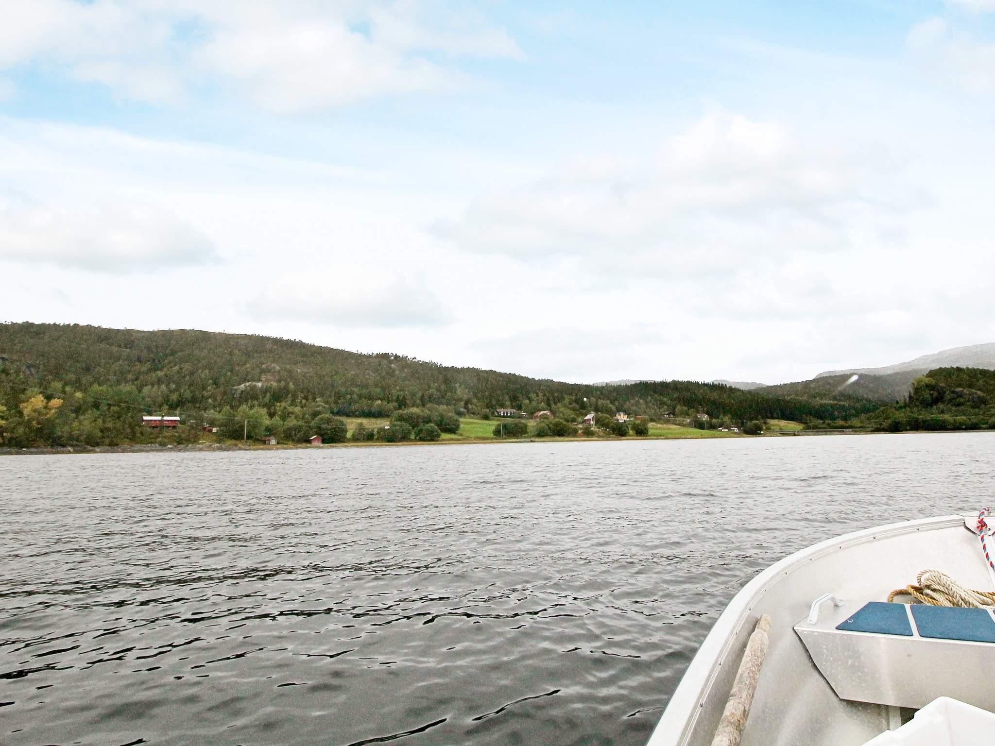 Ferienhaus Nærøy (2355138), Foldereid, Tröndelag Nord - Trondheimfjord Nord, Mittelnorwegen, Norwegen, Bild 18
